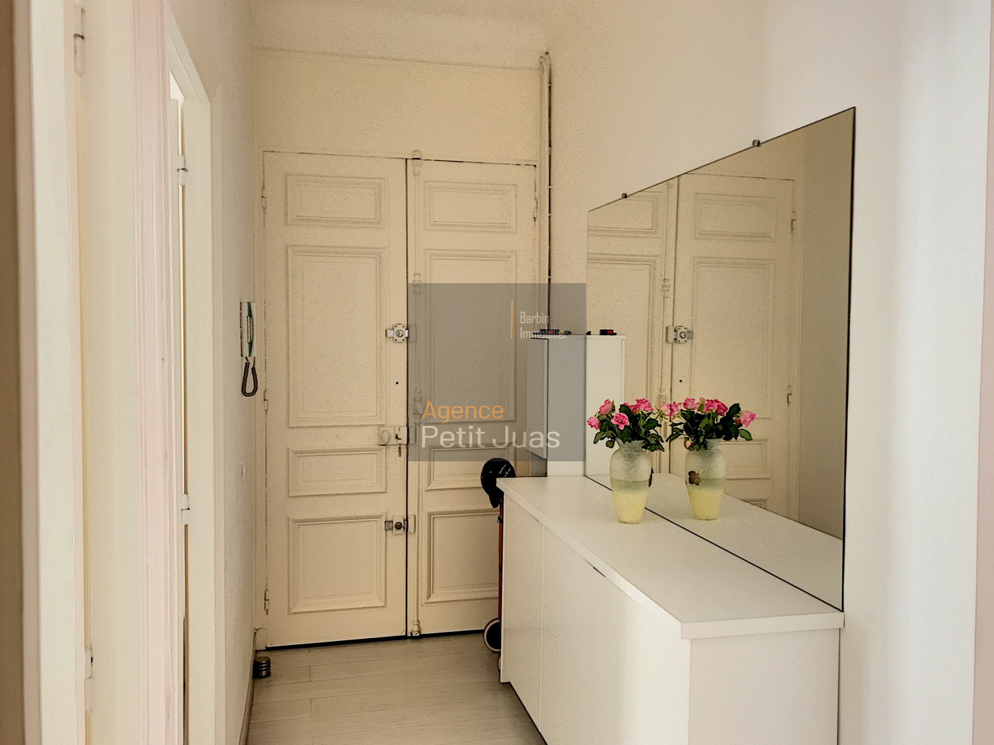 Image_3, Appartement, Cannes, ref :Nk845