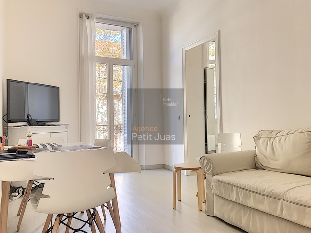 Image_1, Appartement, Cannes, ref :Nk845