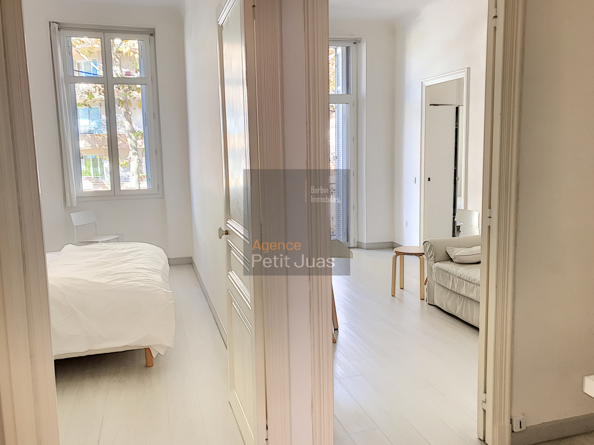 Image_4, Appartement, Cannes, ref :Nk845