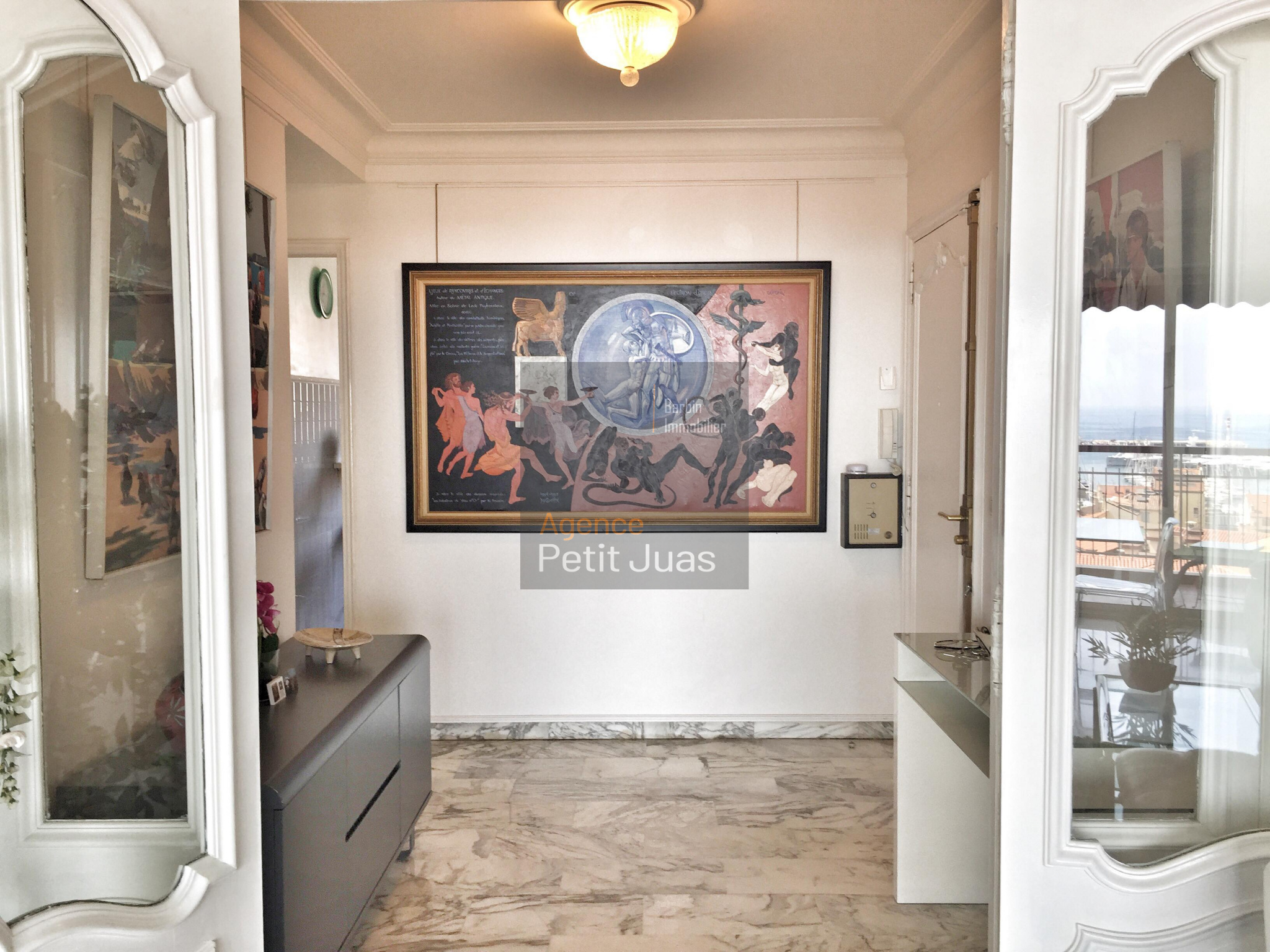 Image_7, Appartement, Cannes, ref :STV45
