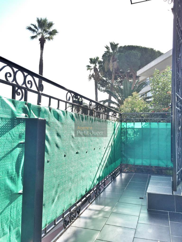 Image_2, Appartement, Cannes, ref :693
