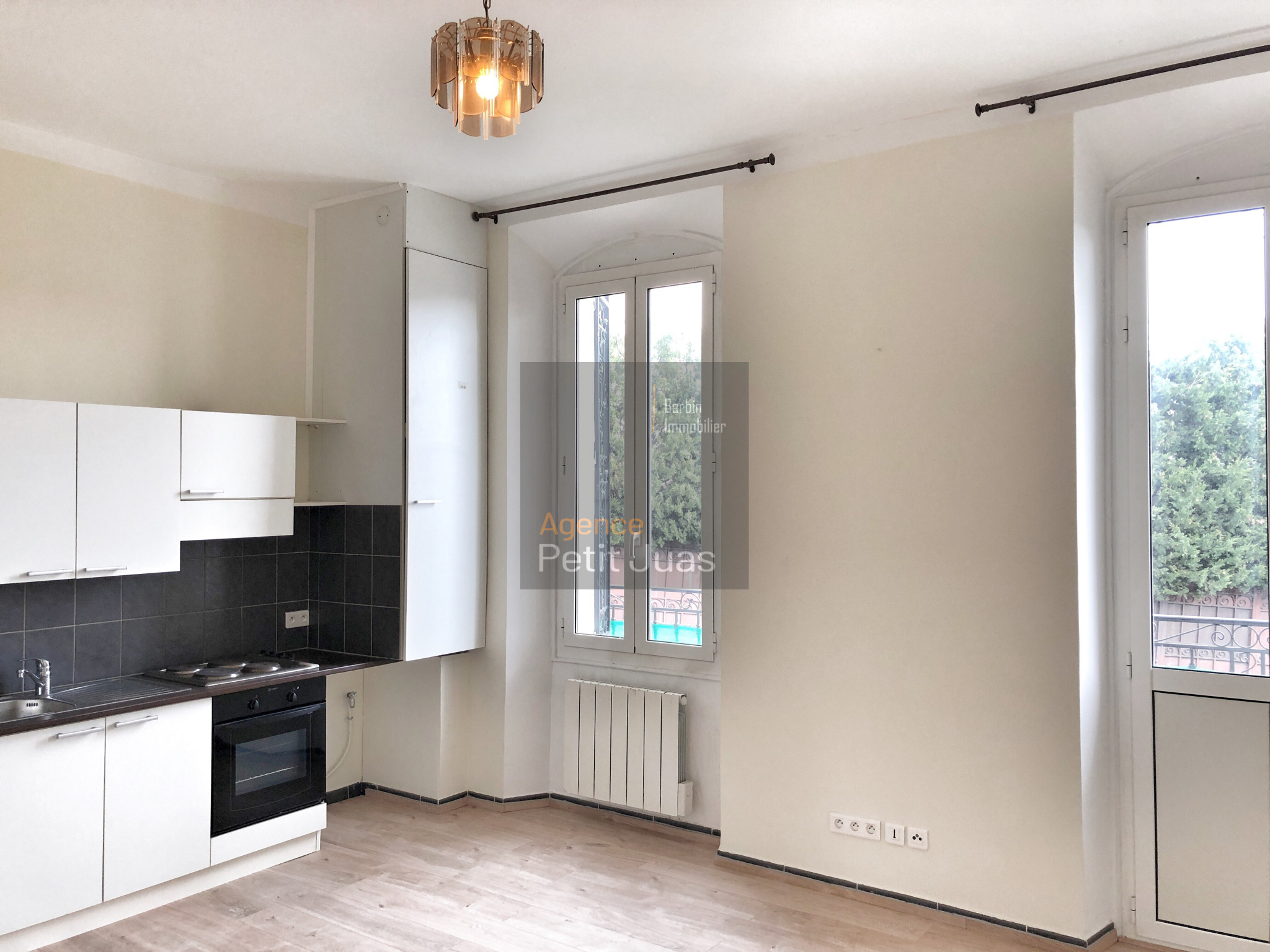 Image_3, Appartement, Cannes, ref :693