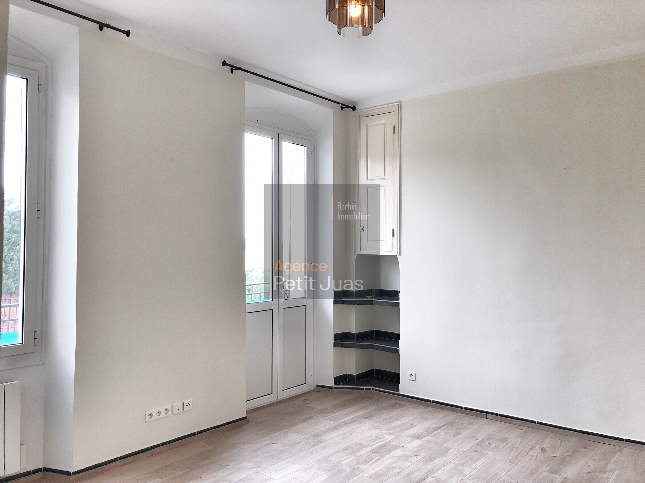 Image_5, Appartement, Cannes, ref :693