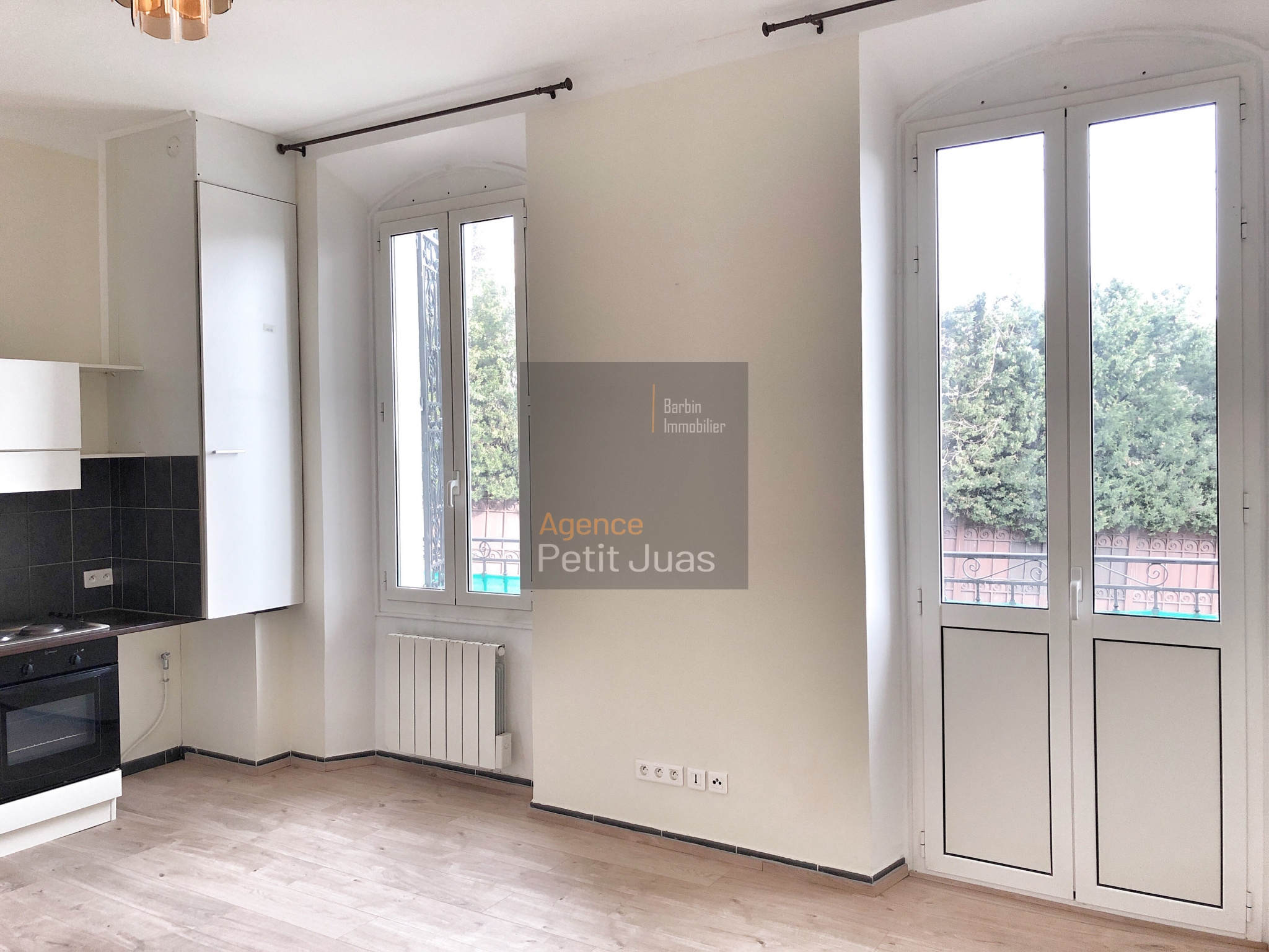Image_1, Appartement, Cannes, ref :693