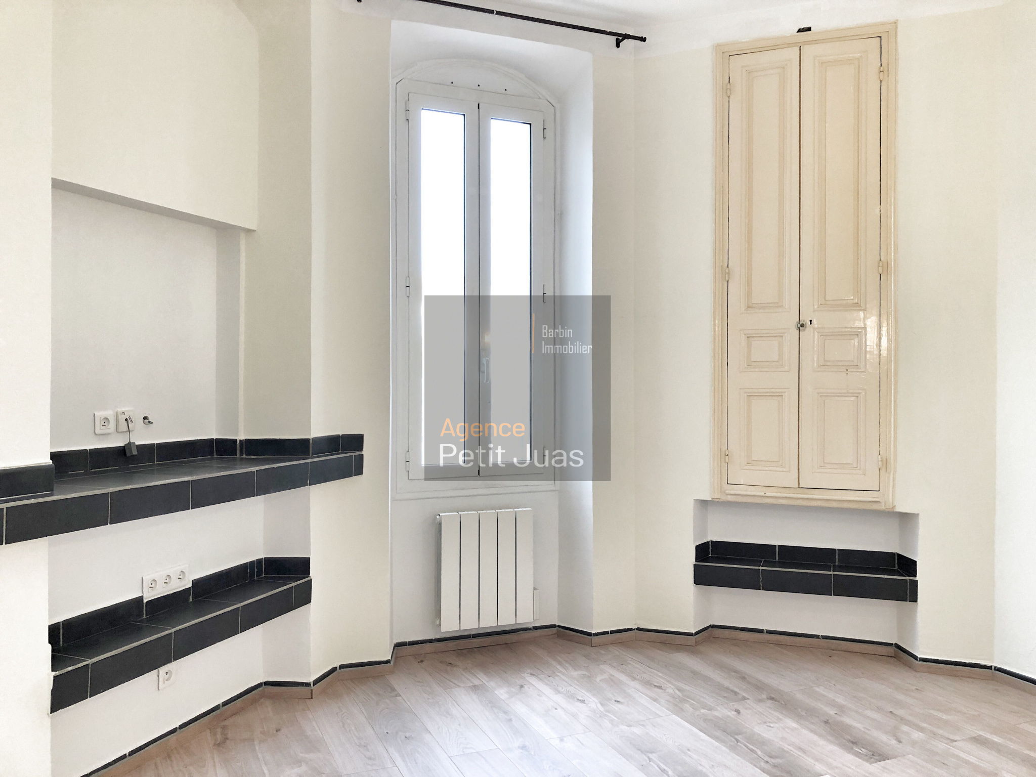 Image_6, Appartement, Cannes, ref :693
