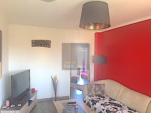 Image_2, Appartement, Cannes, ref :AGM650