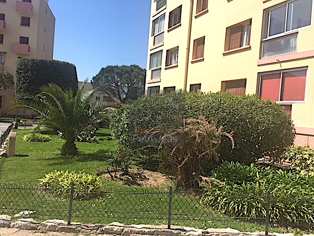 Image_1, Appartement, Cannes, ref :AGM650