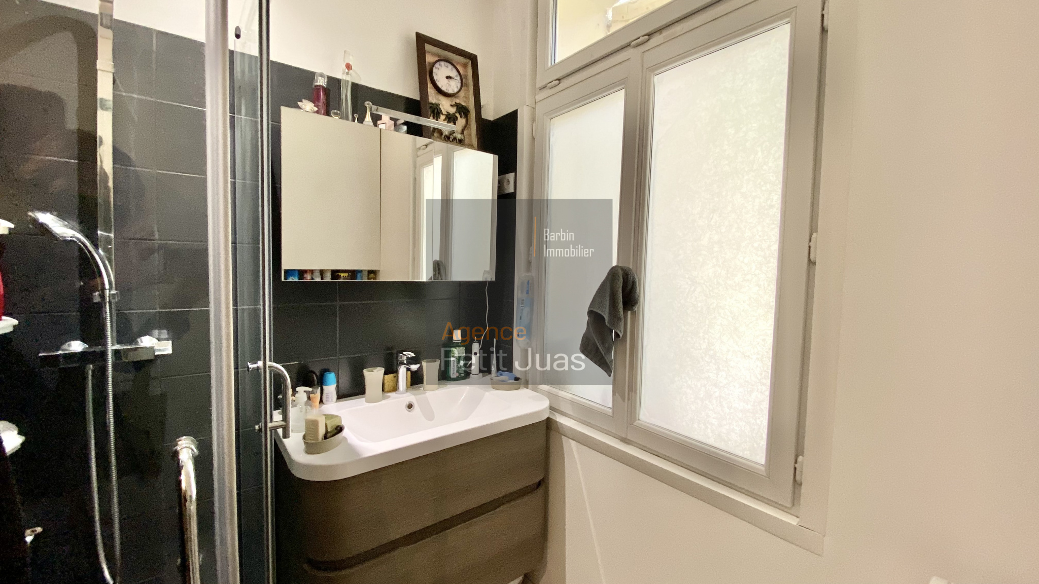 Image_6, Appartement, Cannes, ref :884