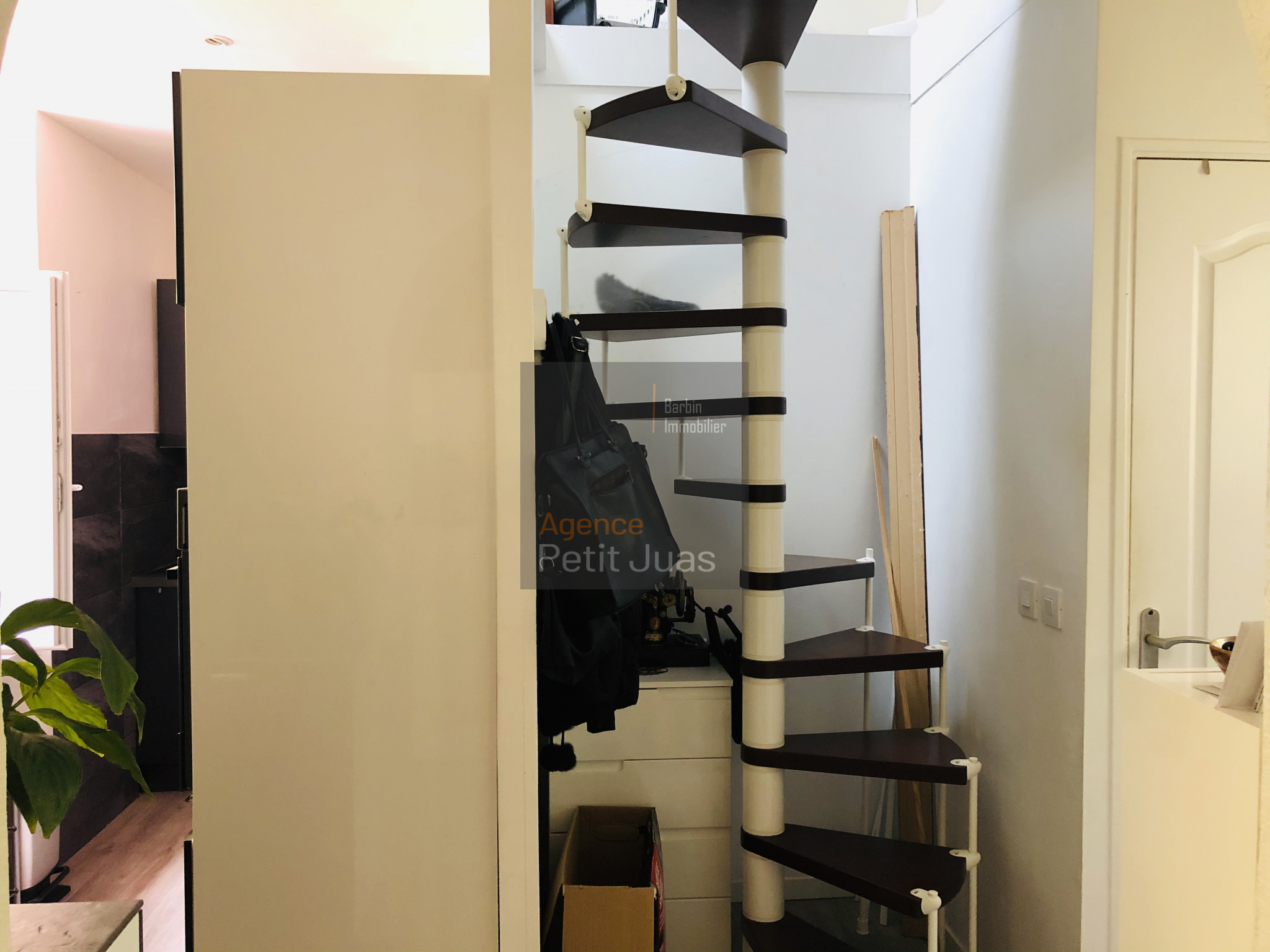 Image_9, Appartement, Cannes, ref :884