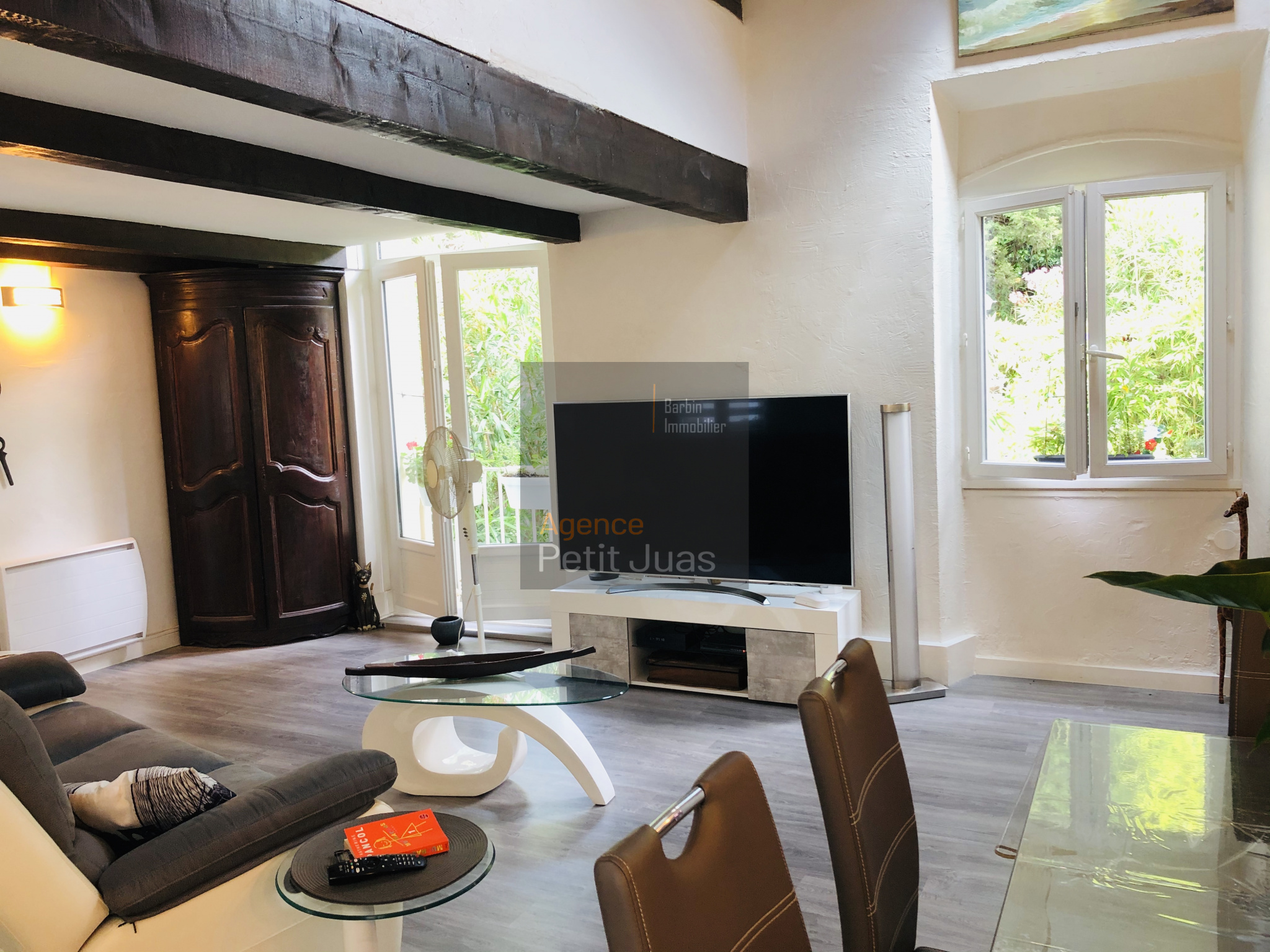 Image_10, Appartement, Cannes, ref :884
