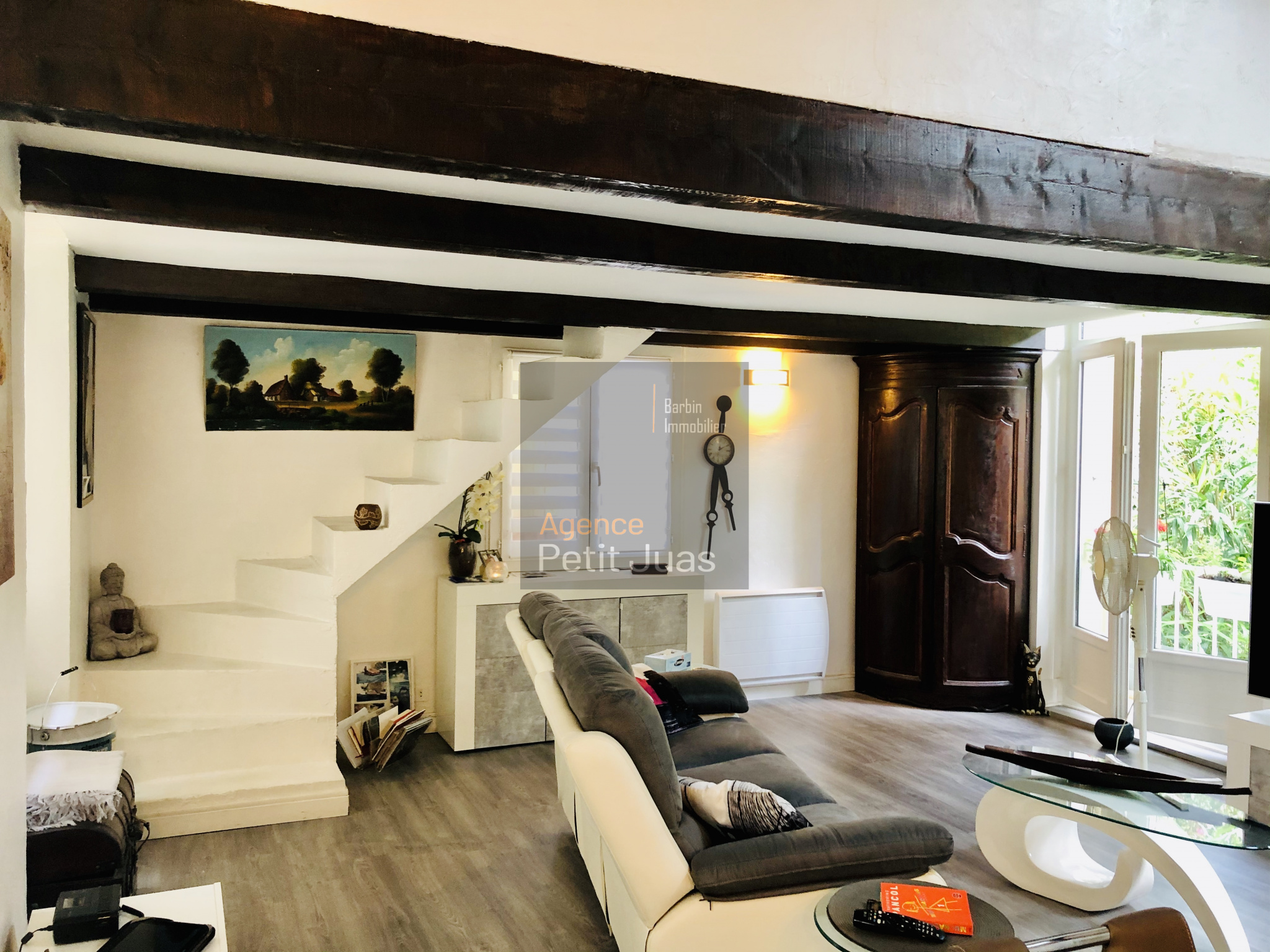 Image_2, Appartement, Cannes, ref :884