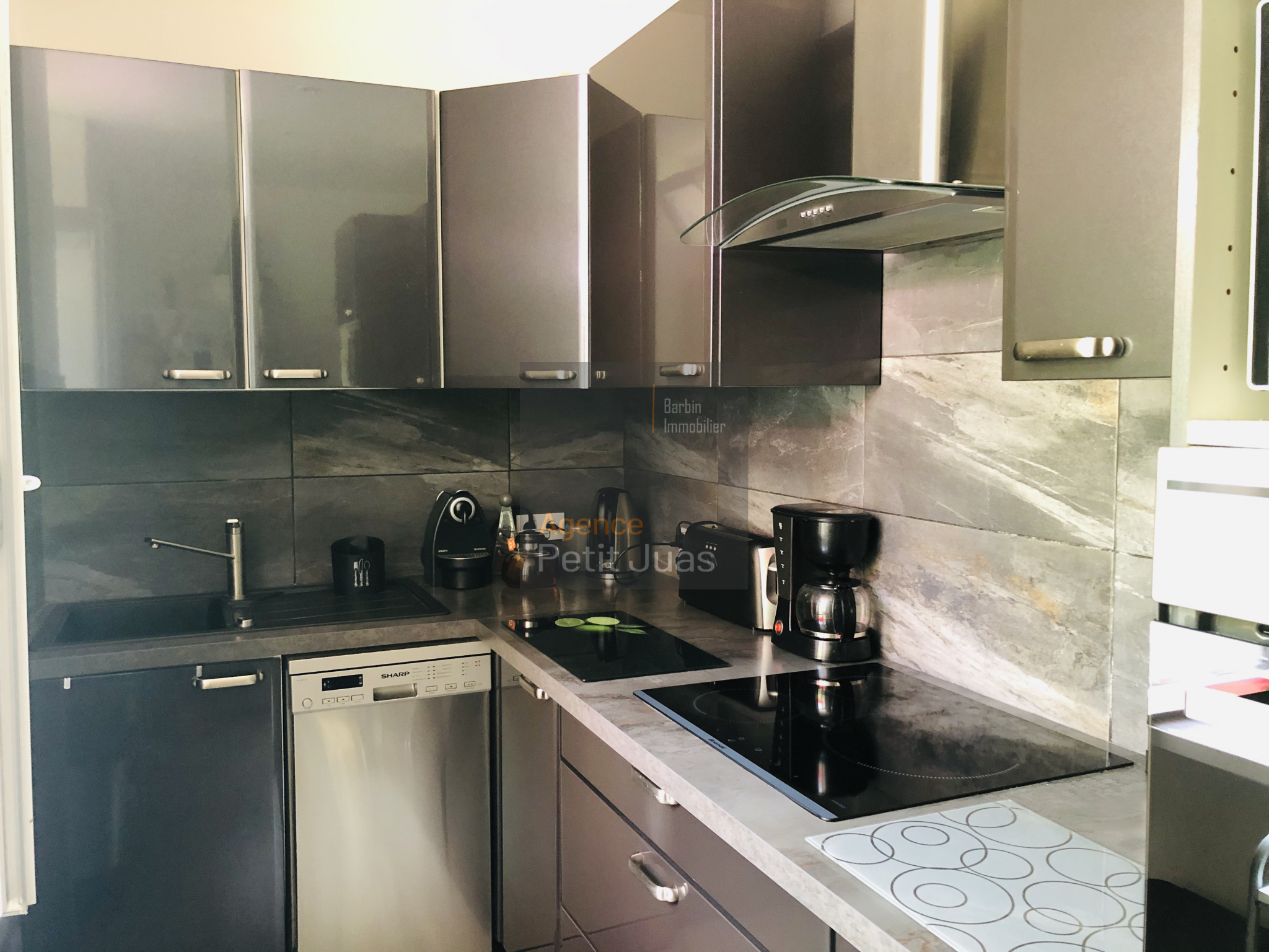Image_4, Appartement, Cannes, ref :884