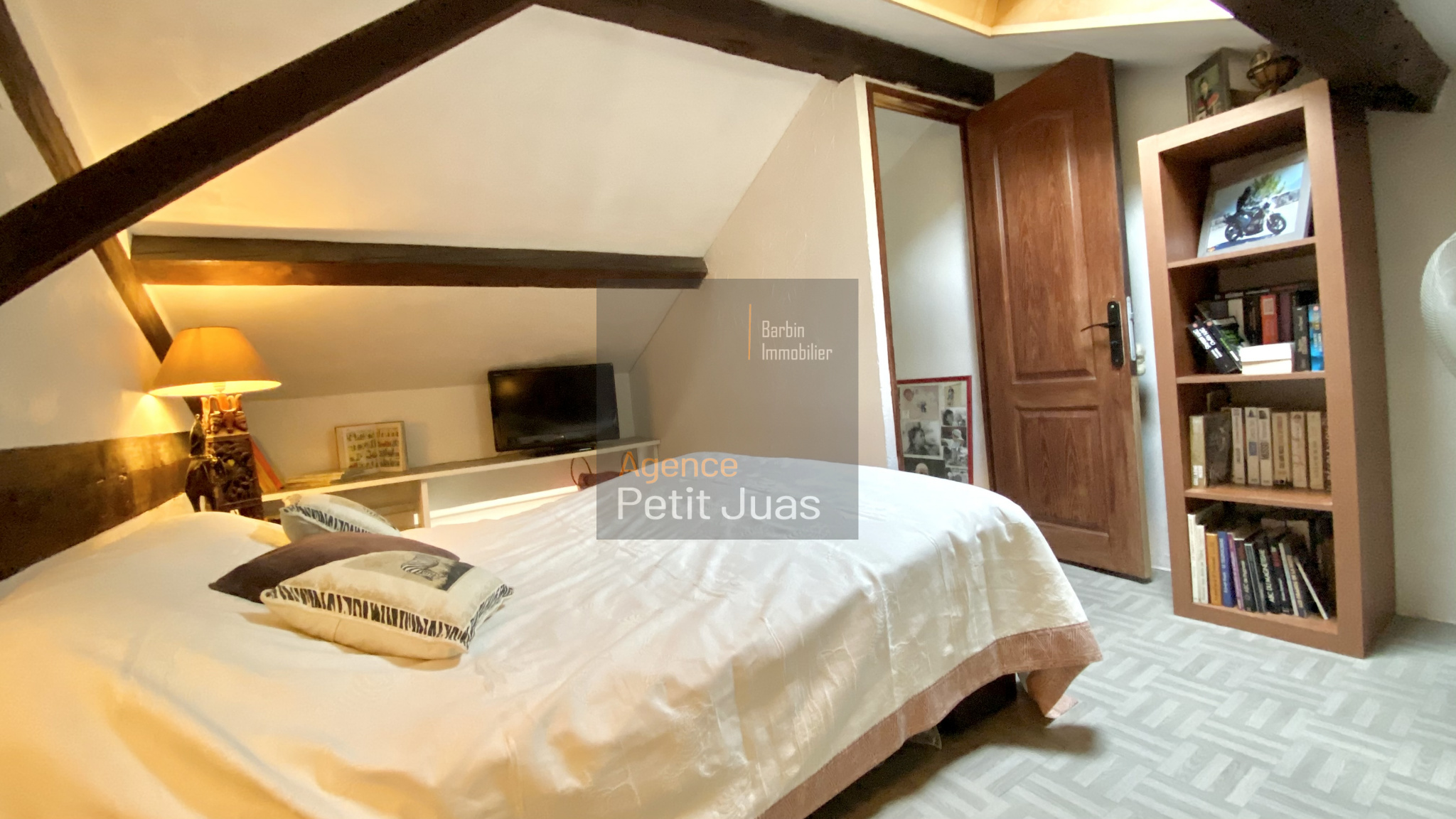 Image_5, Appartement, Cannes, ref :884