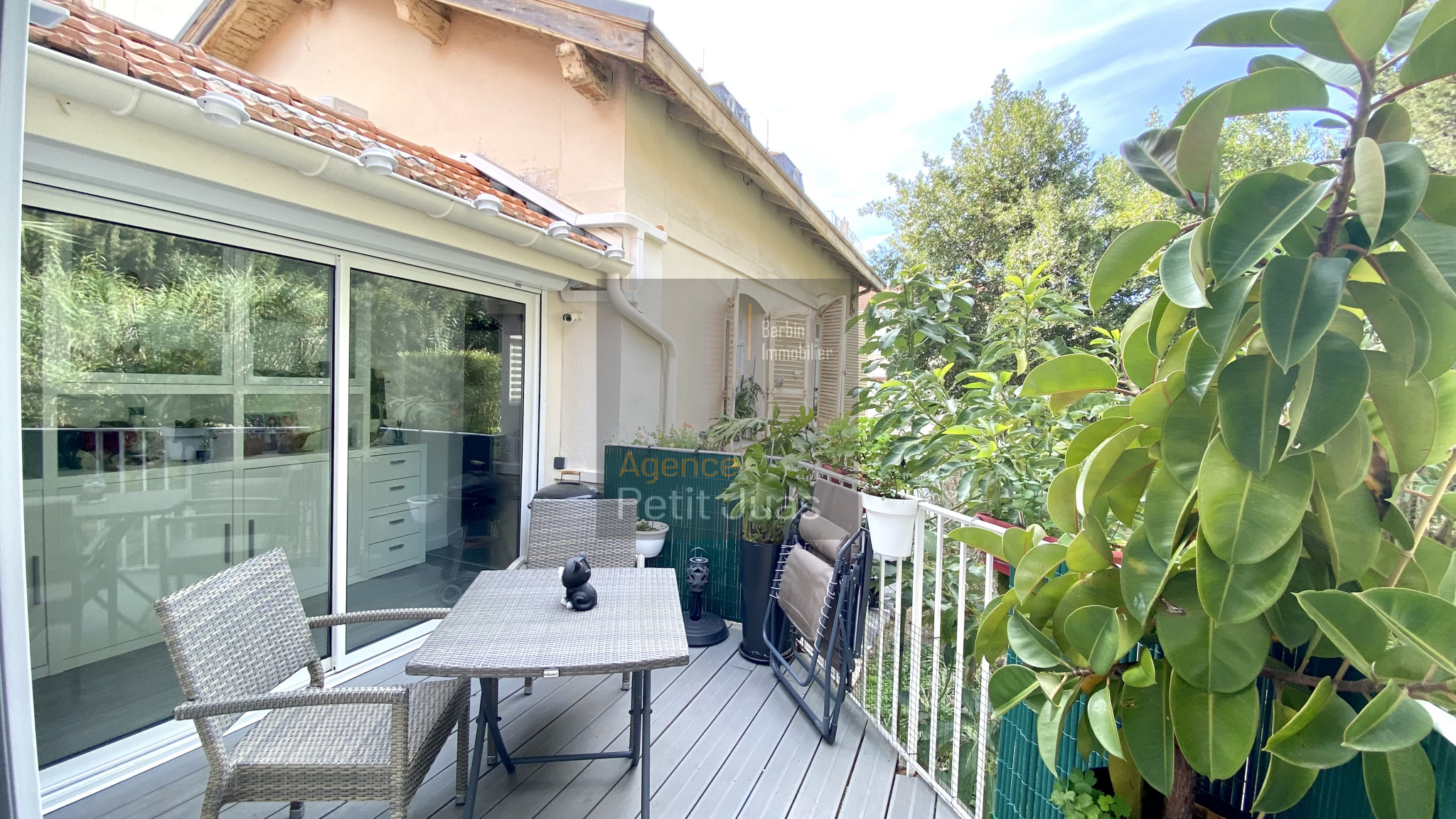 Image_1, Appartement, Cannes, ref :884