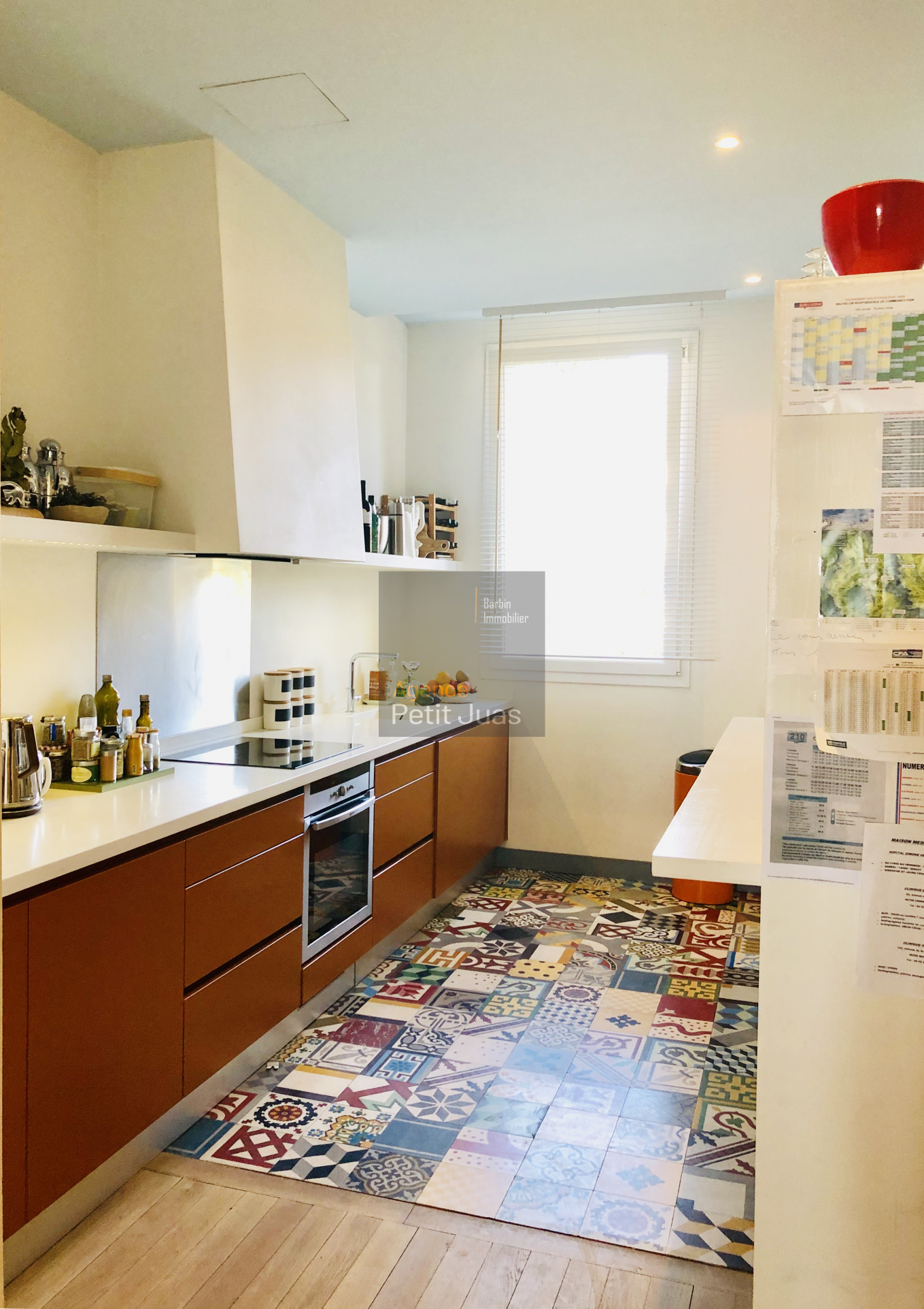 Image_5, Appartement, Cannes, ref :854