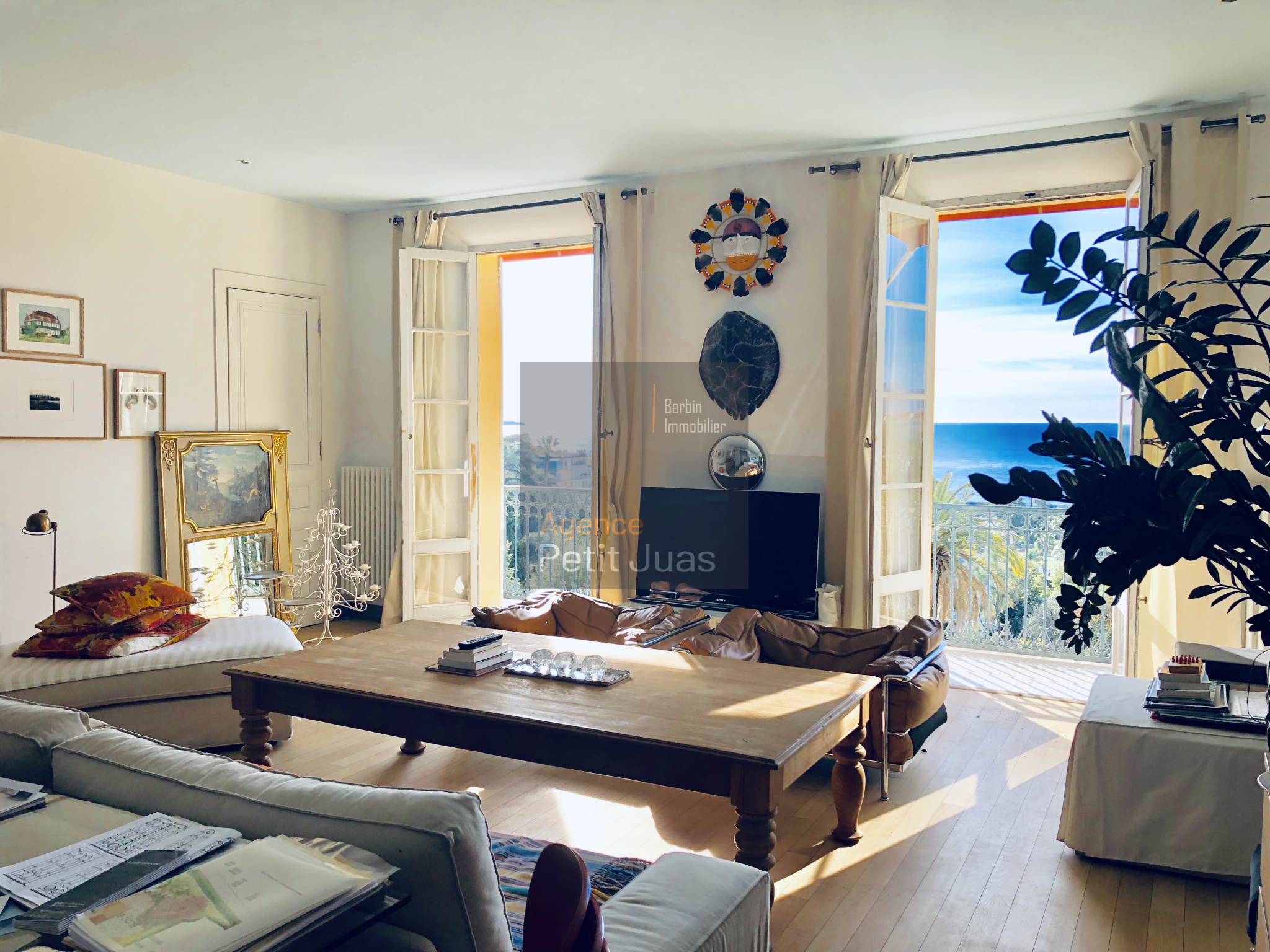 Image_6, Appartement, Cannes, ref :854