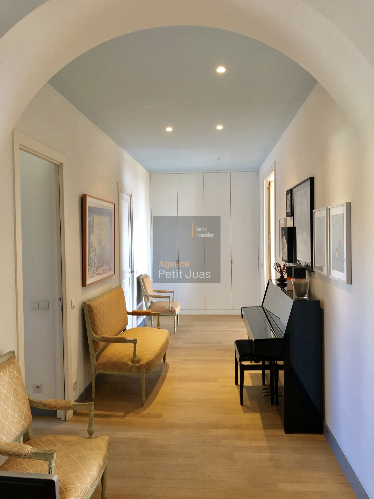 Image_8, Appartement, Cannes, ref :854