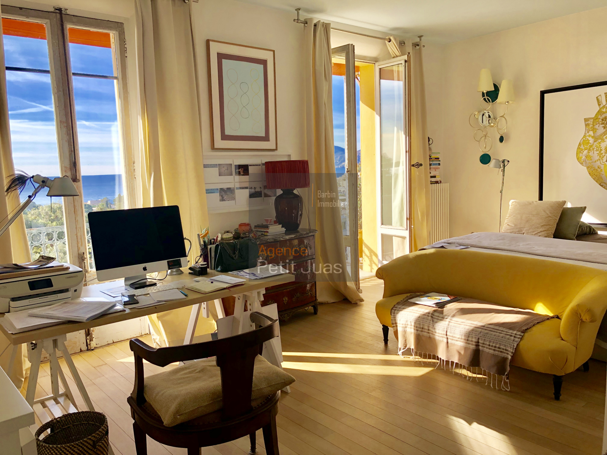 Image_9, Appartement, Cannes, ref :854