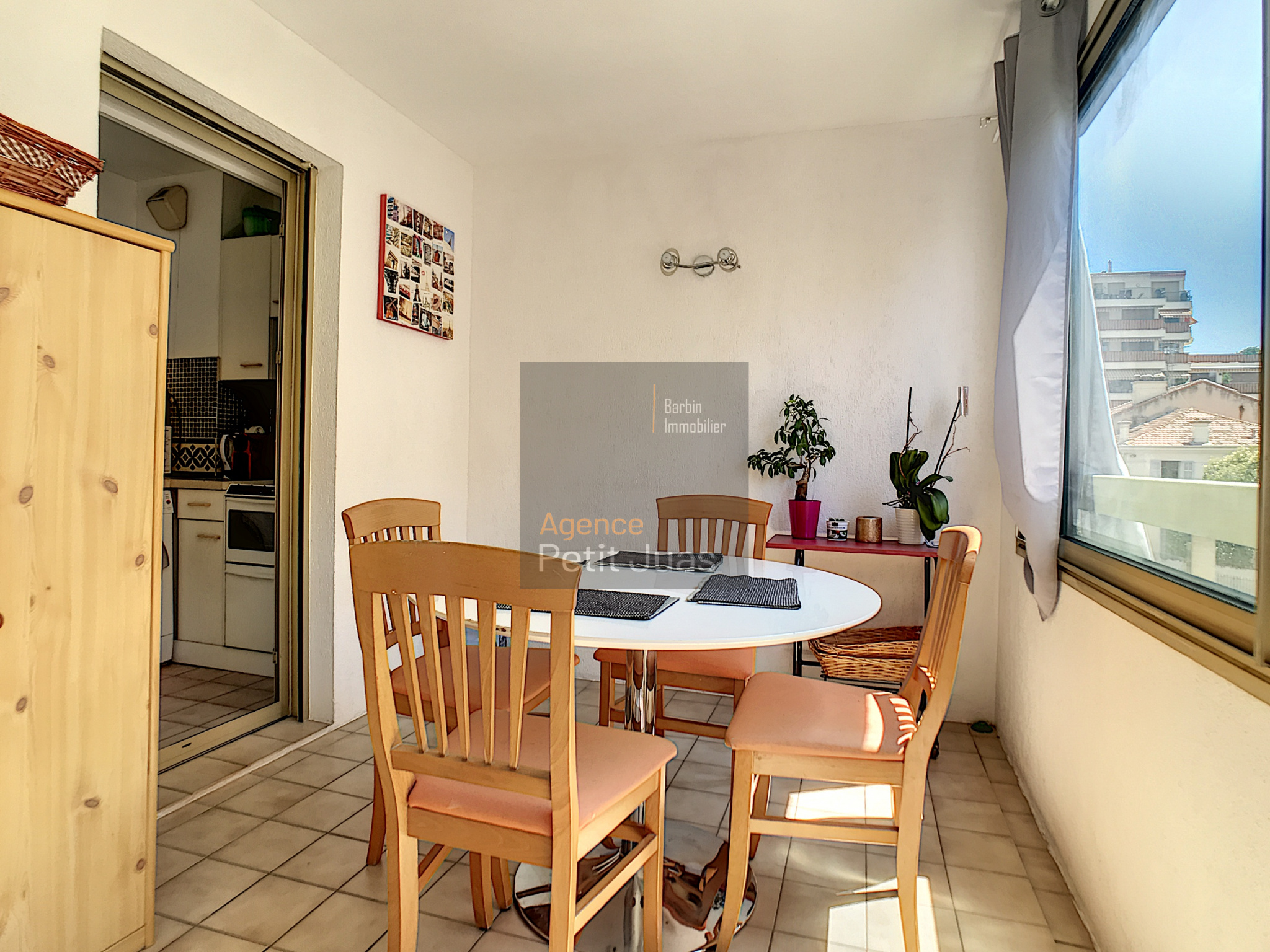 Image_1, Appartement, Cannes, ref :NK901