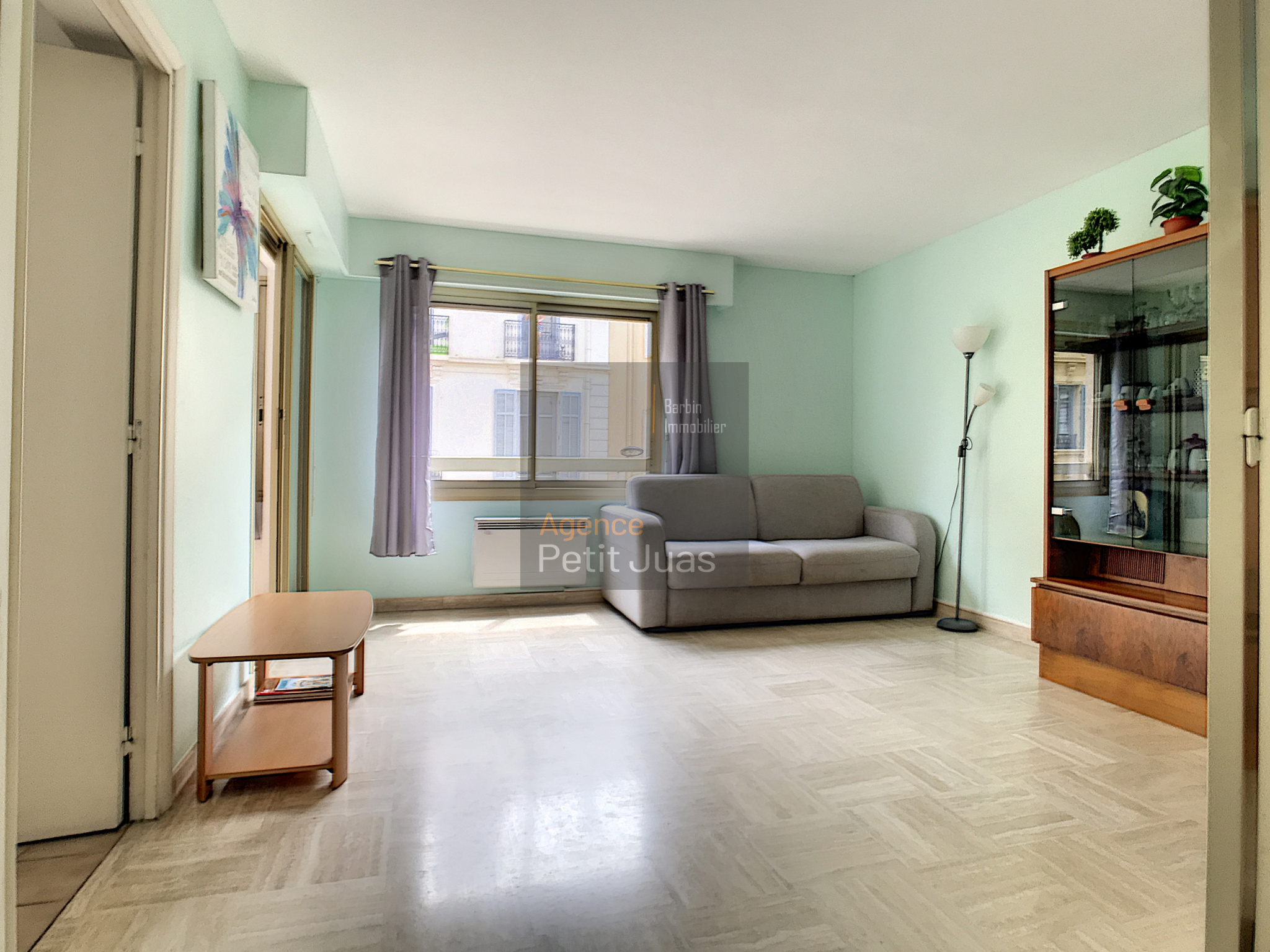 Image_2, Appartement, Cannes, ref :NK901