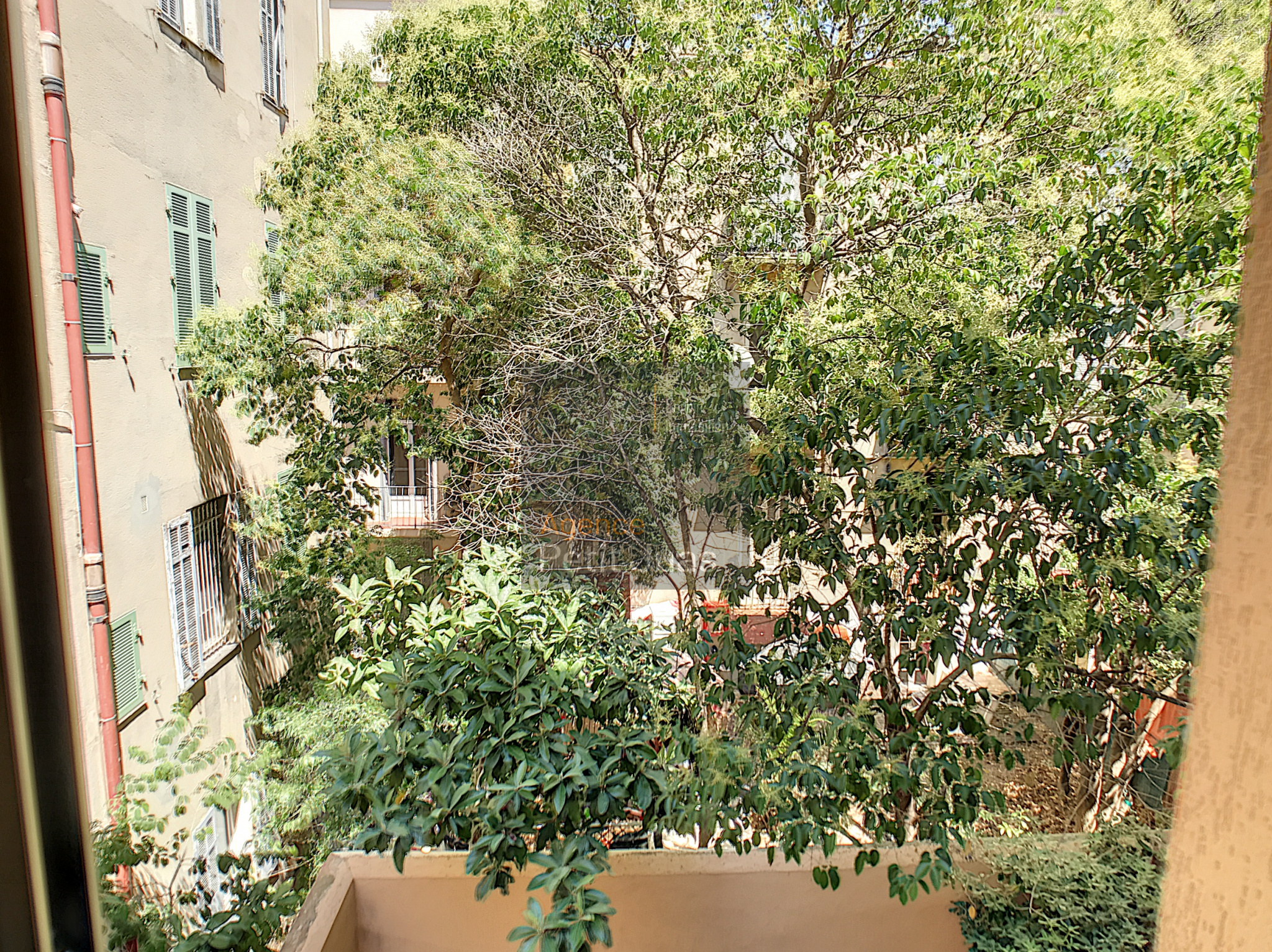 Image_4, Appartement, Cannes, ref :NK901