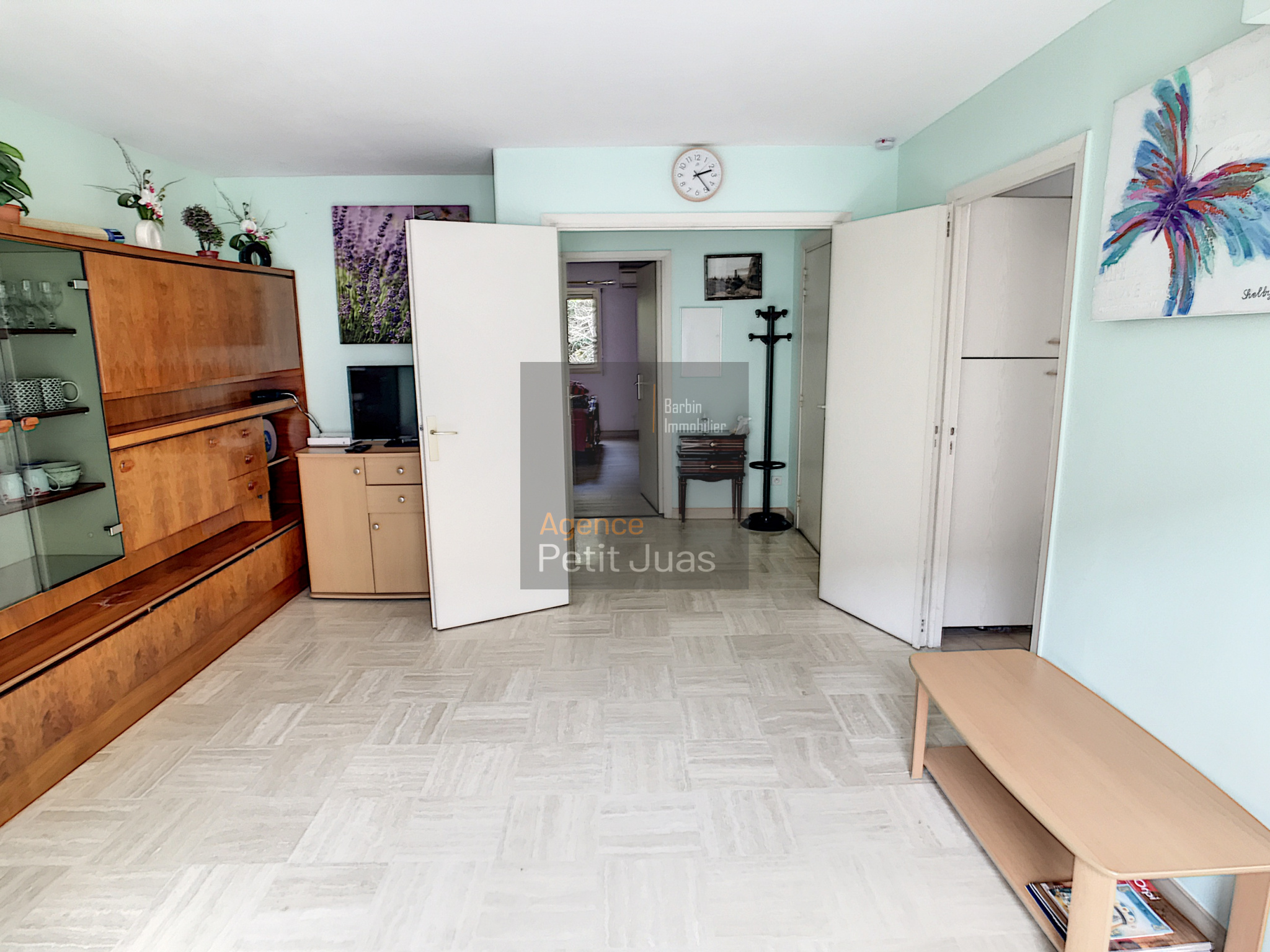 Image_3, Appartement, Cannes, ref :NK901