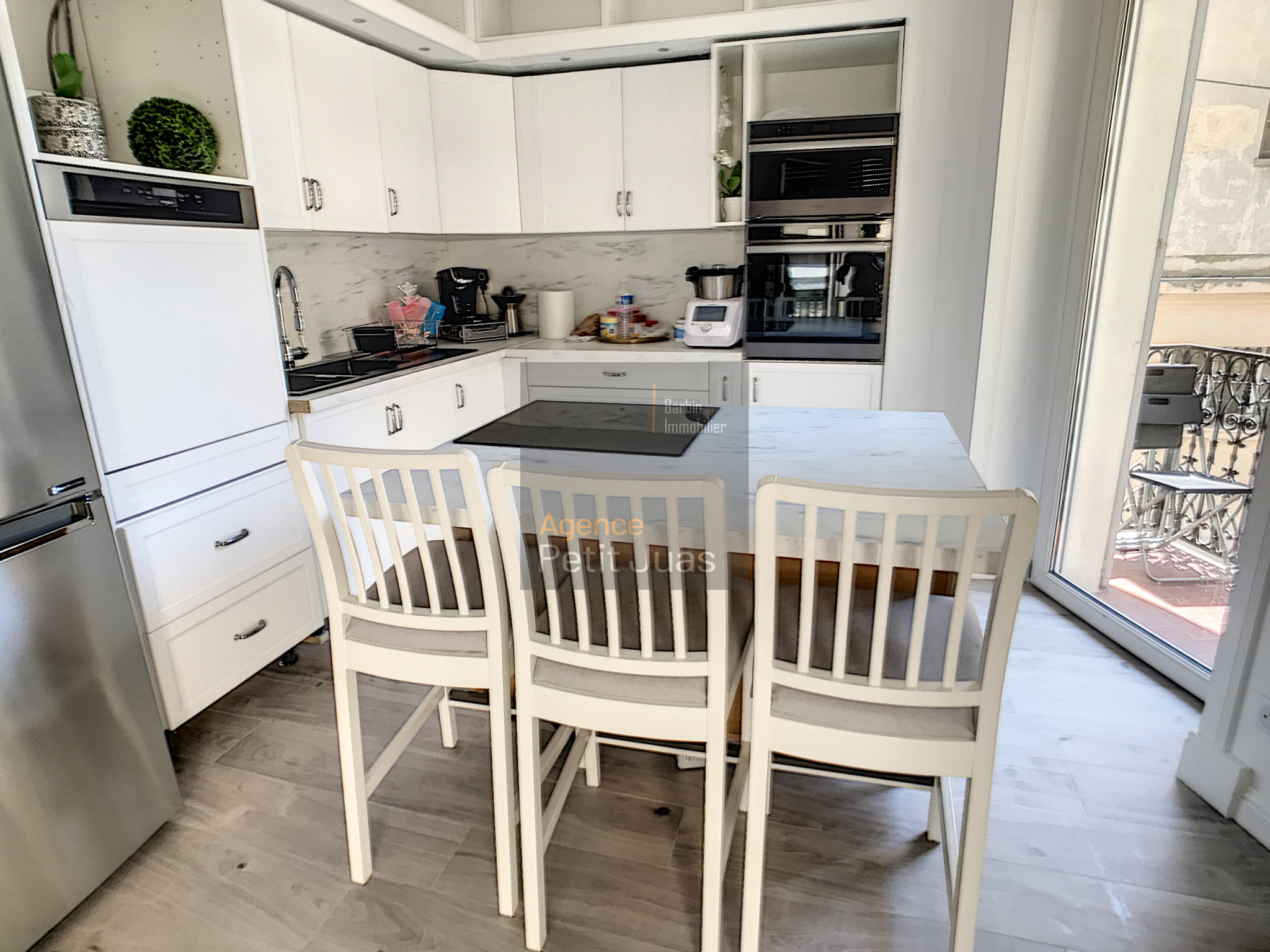 Image_7, Appartement, Cannes, ref :NK905