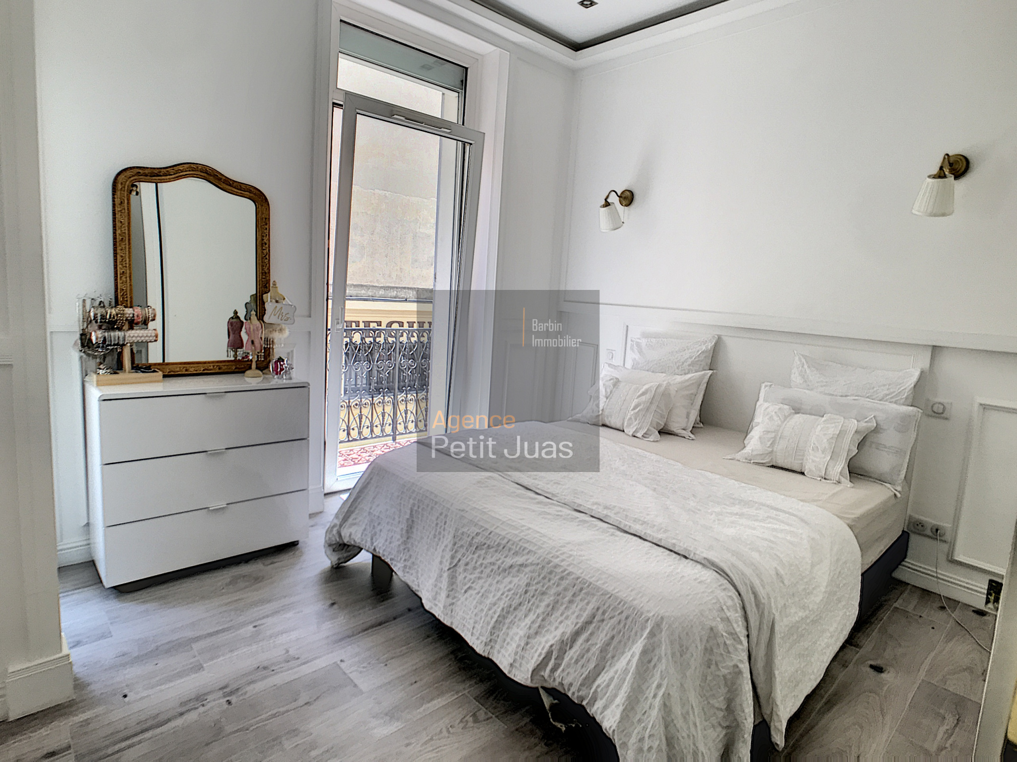 Image_3, Appartement, Cannes, ref :NK905