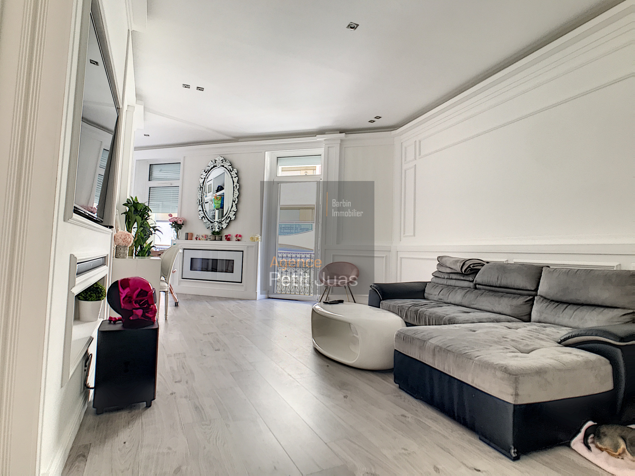 Image_2, Appartement, Cannes, ref :NK905