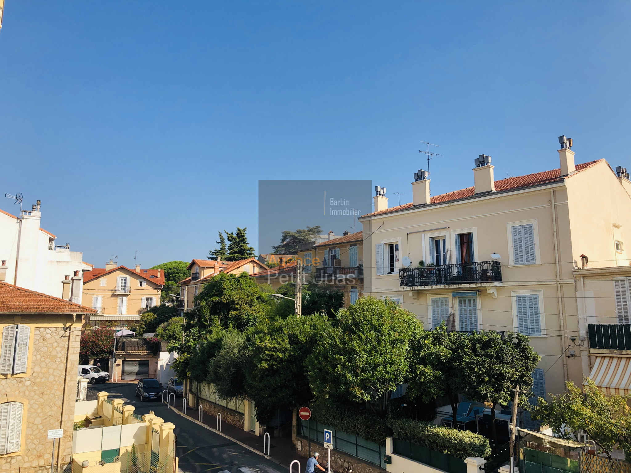 Image_8, Appartement, Cannes, ref :841