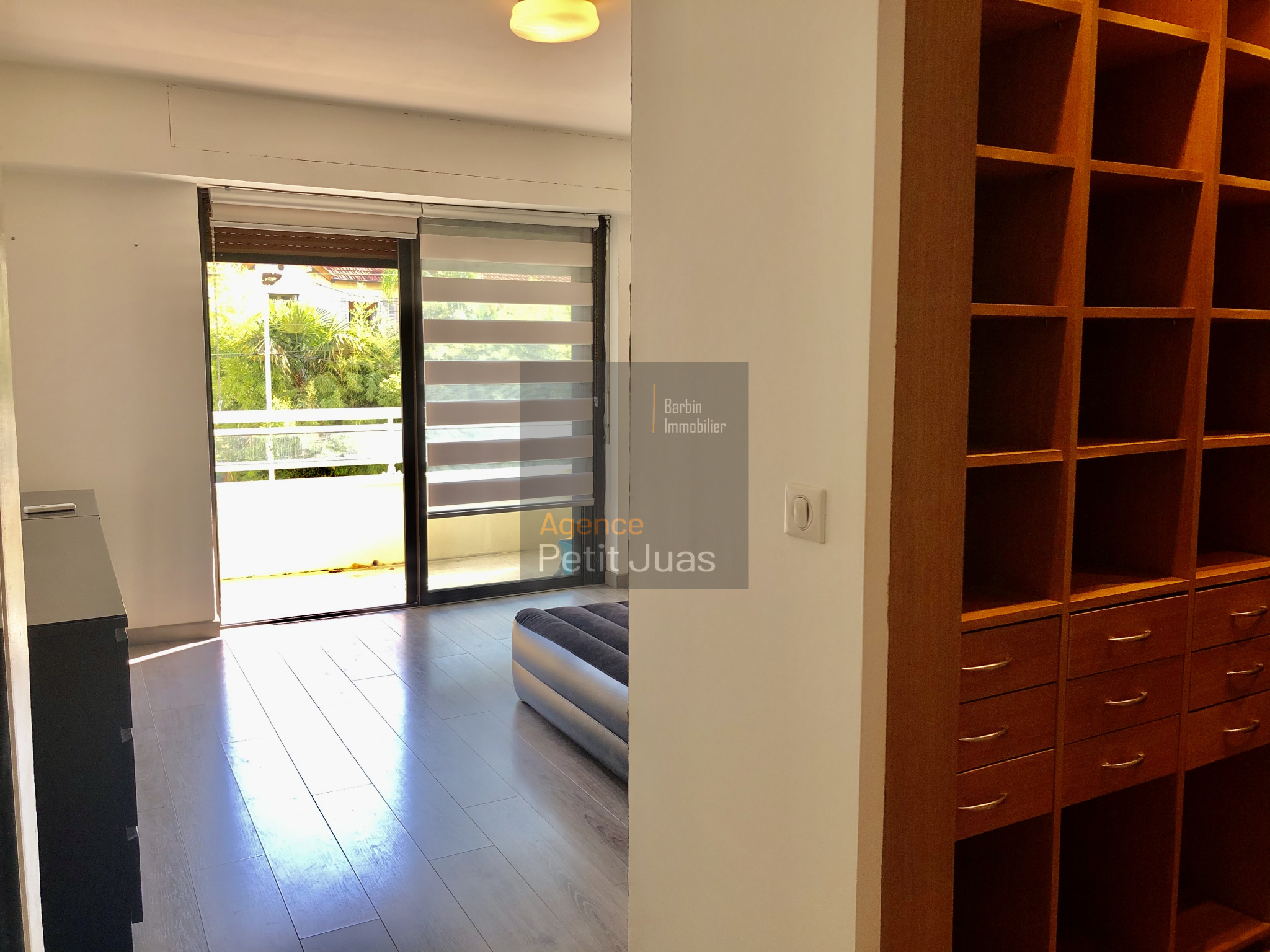 Image_7, Appartement, Cannes, ref :841