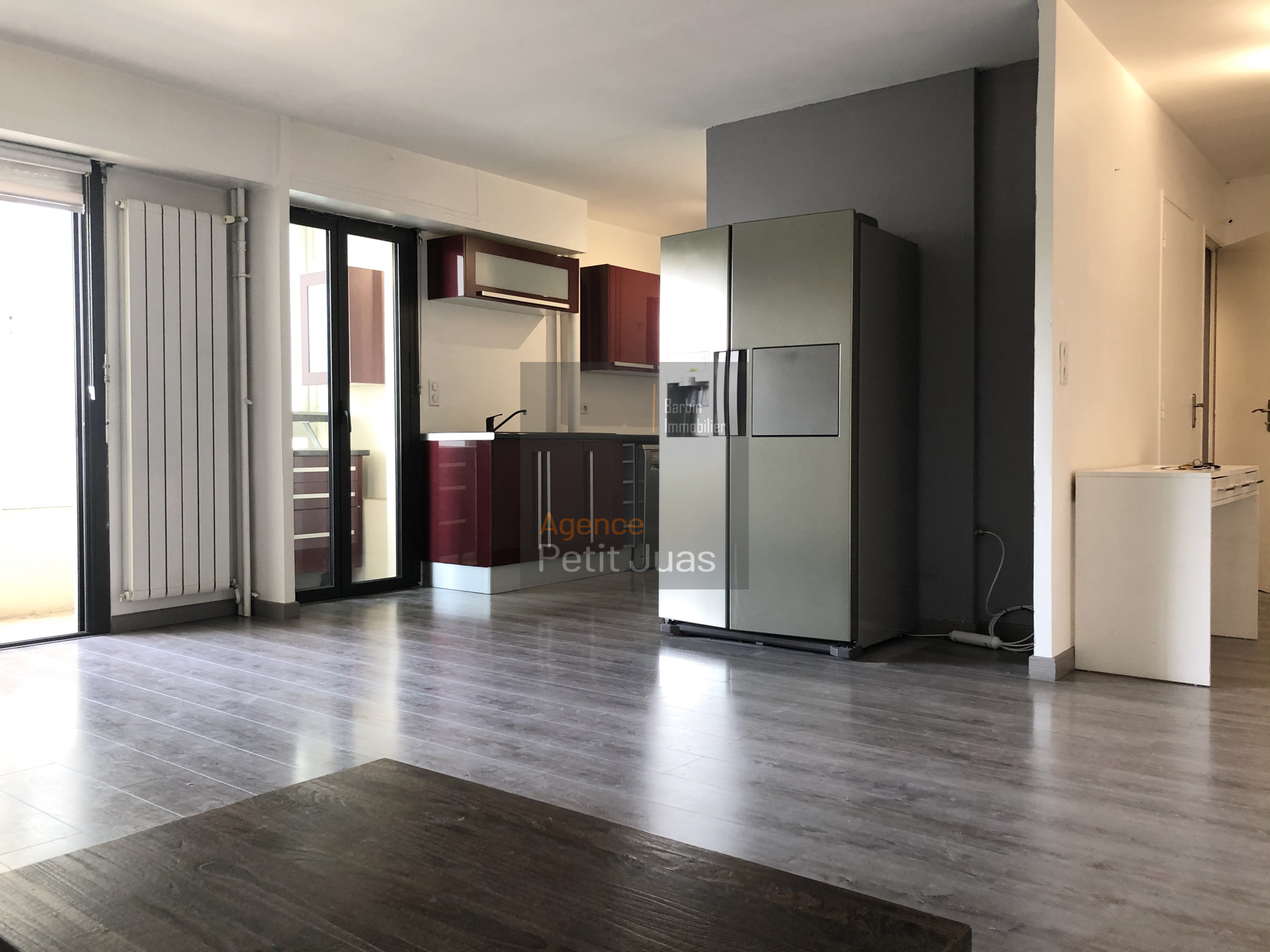 Image_2, Appartement, Cannes, ref :841