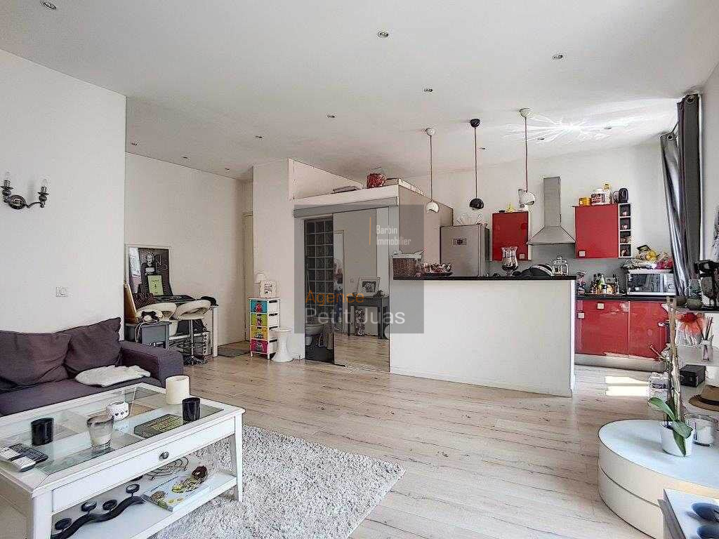 Image_3, Appartement, Cannes, ref :STV30