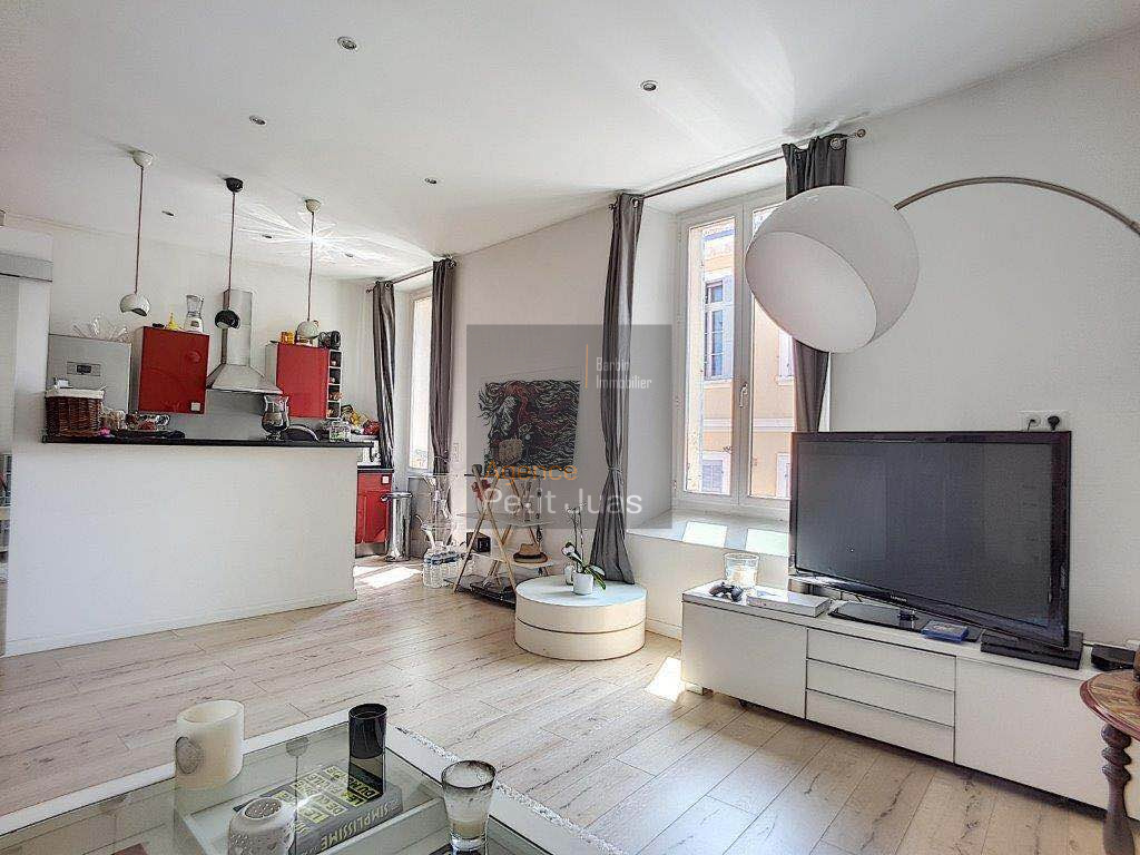 Image_1, Appartement, Cannes, ref :STV30
