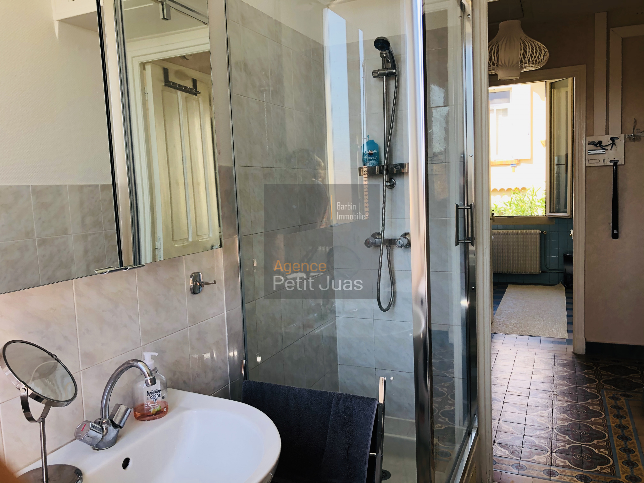 Image_11, Appartement, Cannes, ref :878