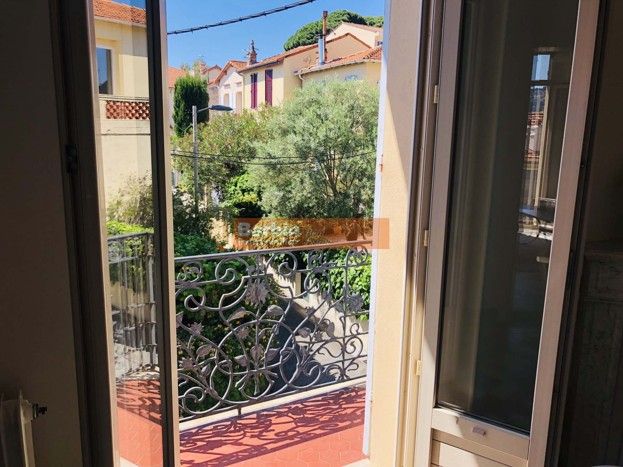 Image_9, Appartement, Cannes, ref :878