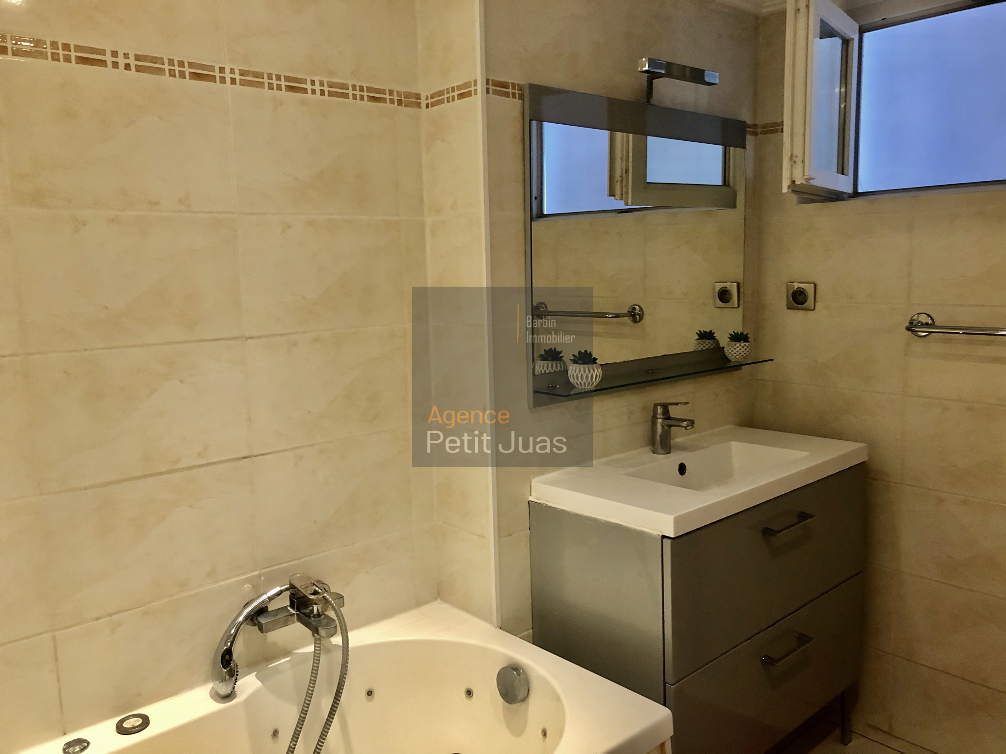 Image_7, Appartement, Cannes, ref :876