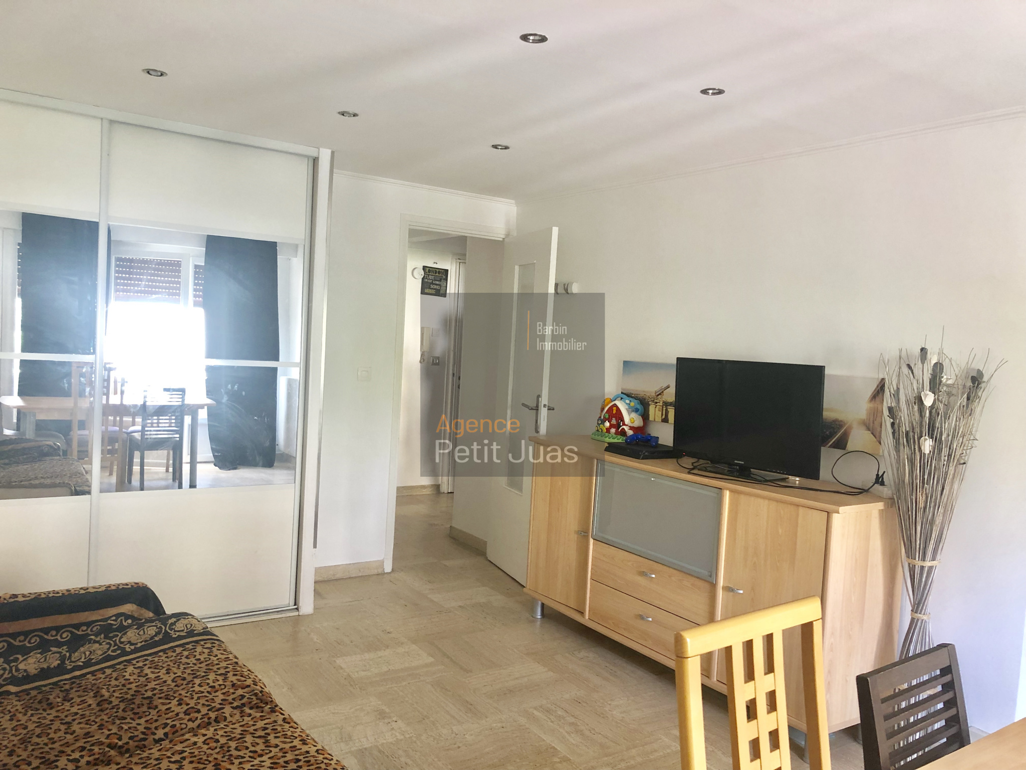 Image_4, Appartement, Cannes, ref :876