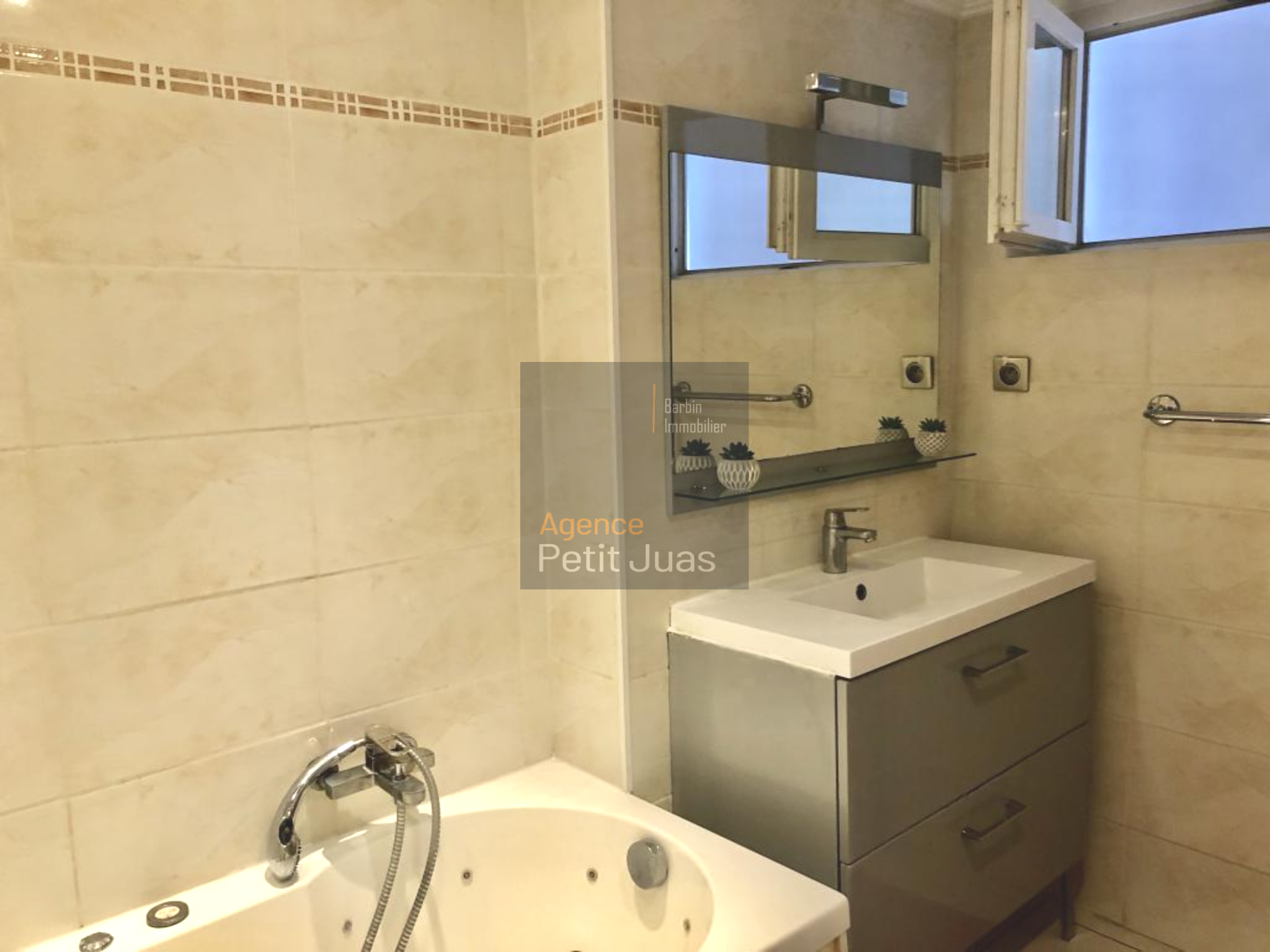 Image_6, Appartement, Cannes, ref :876