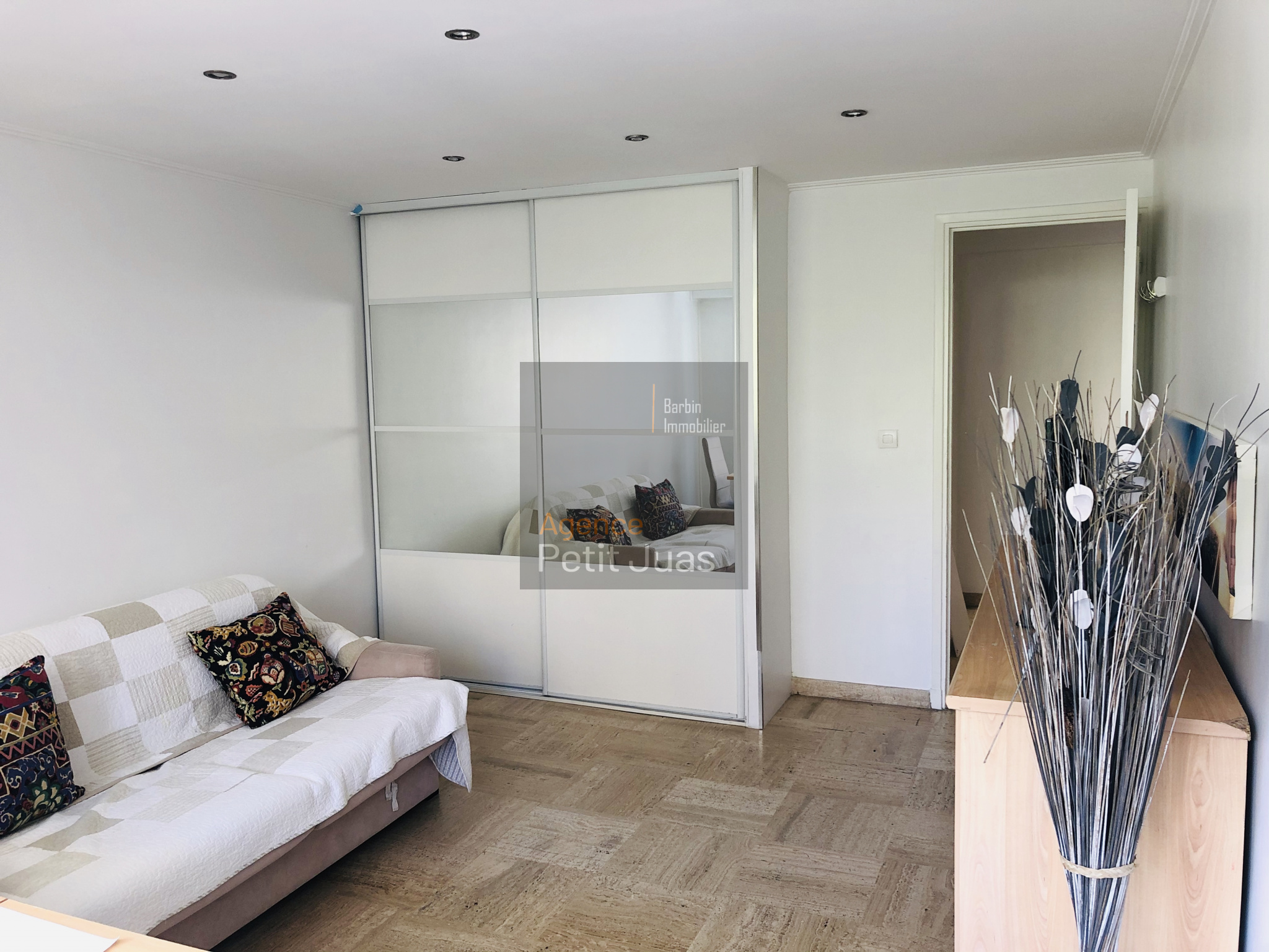 Image_3, Appartement, Cannes, ref :876
