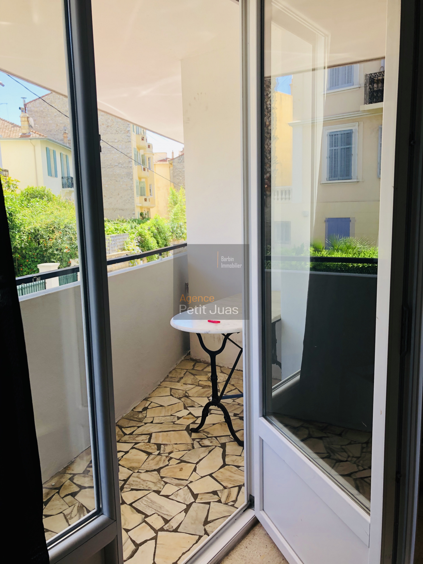 Image_2, Appartement, Cannes, ref :876