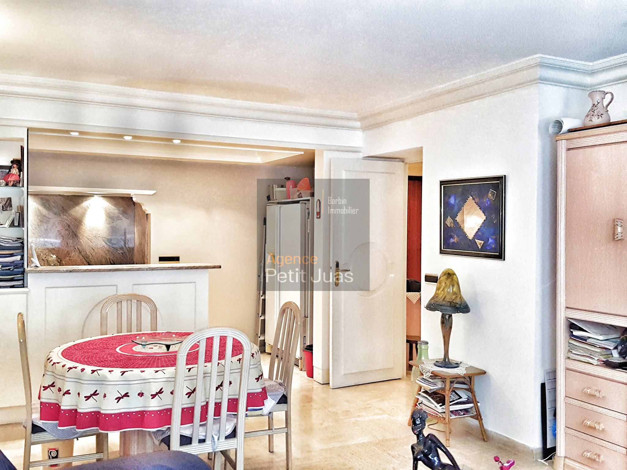 Image_2, Appartement, Cannes, ref :768