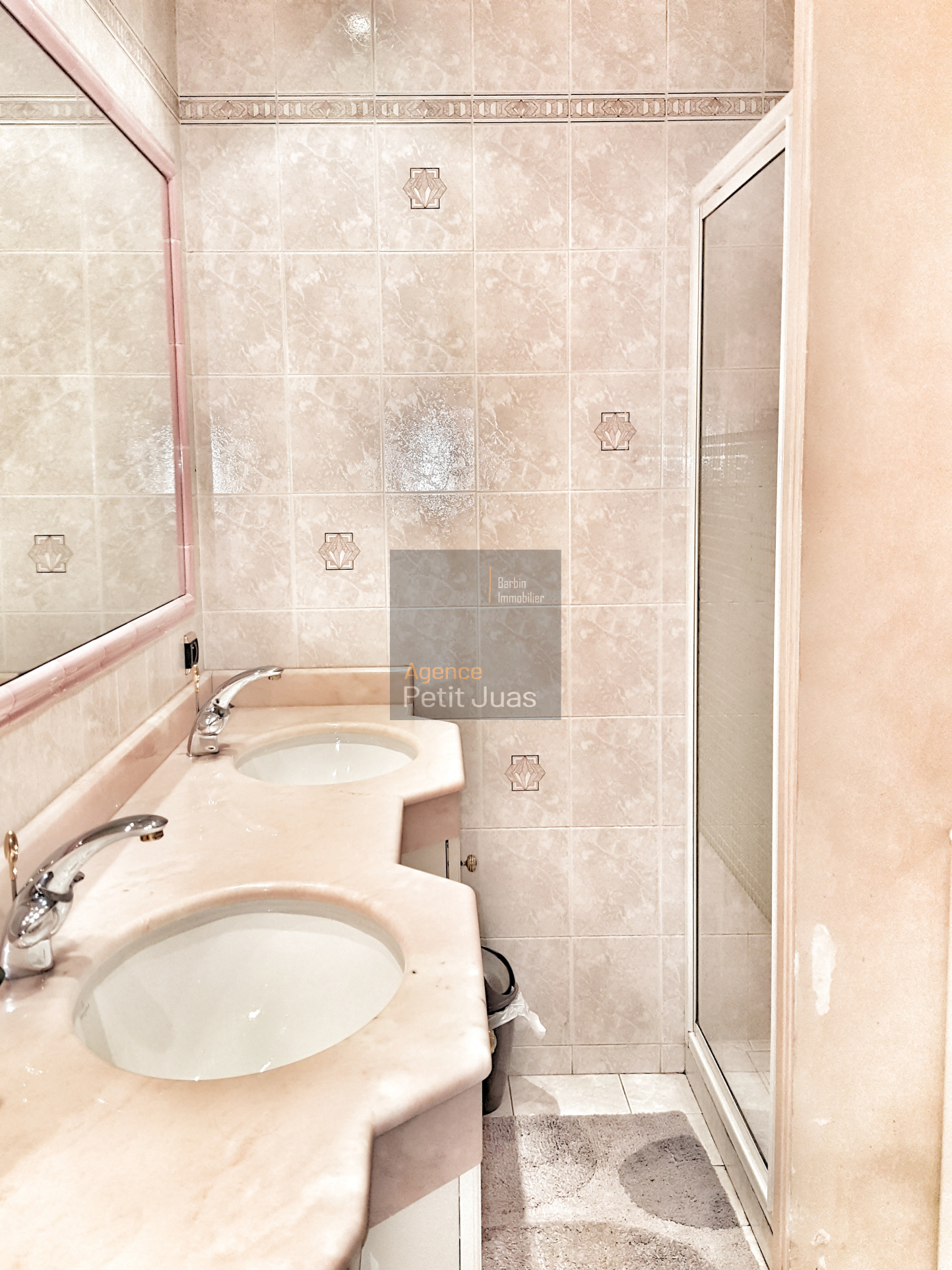 Image_7, Appartement, Cannes, ref :768