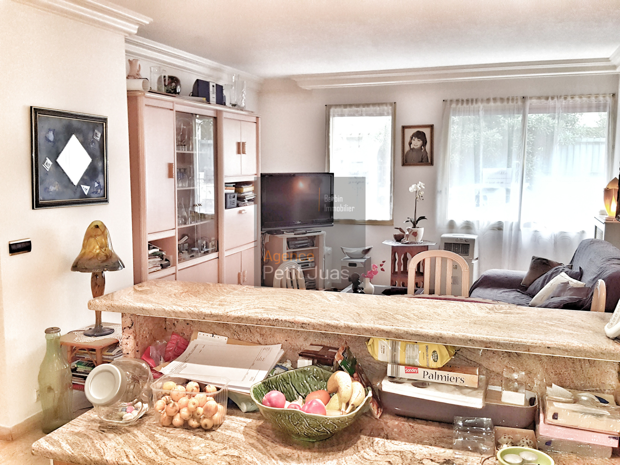 Image_1, Appartement, Cannes, ref :768