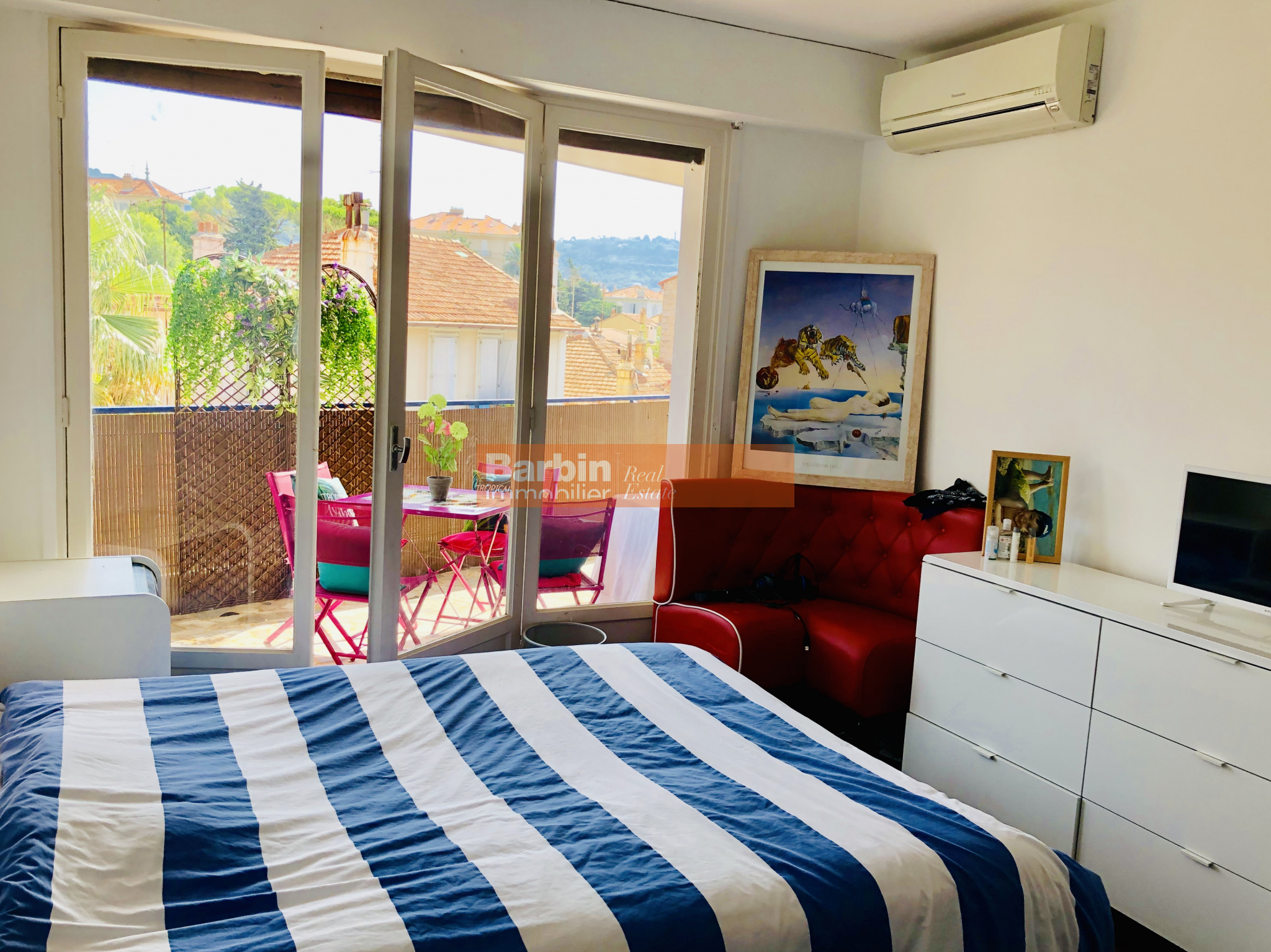 Image_6, Appartement, Cannes, ref :794