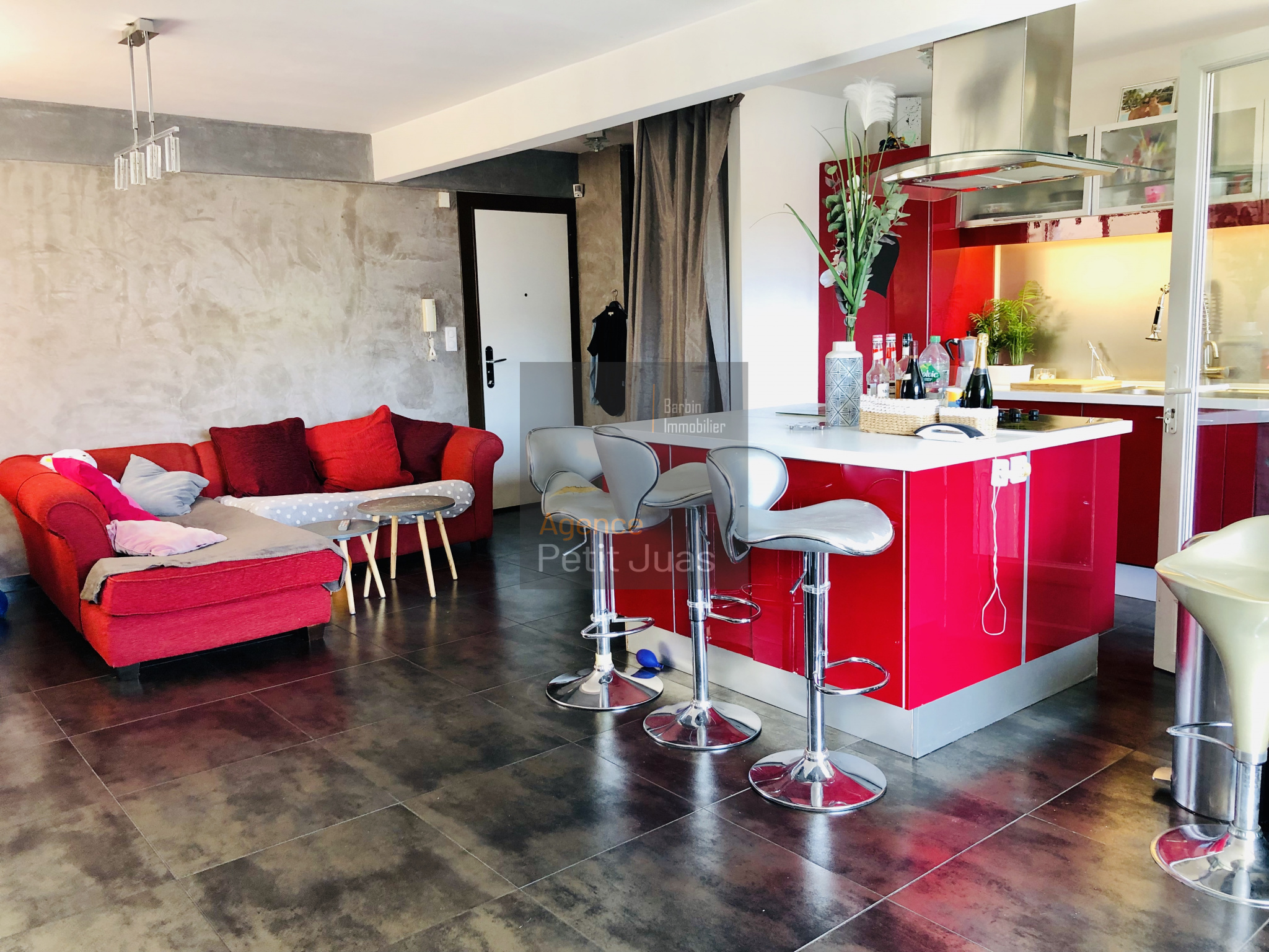 Image_3, Appartement, Cannes, ref :794