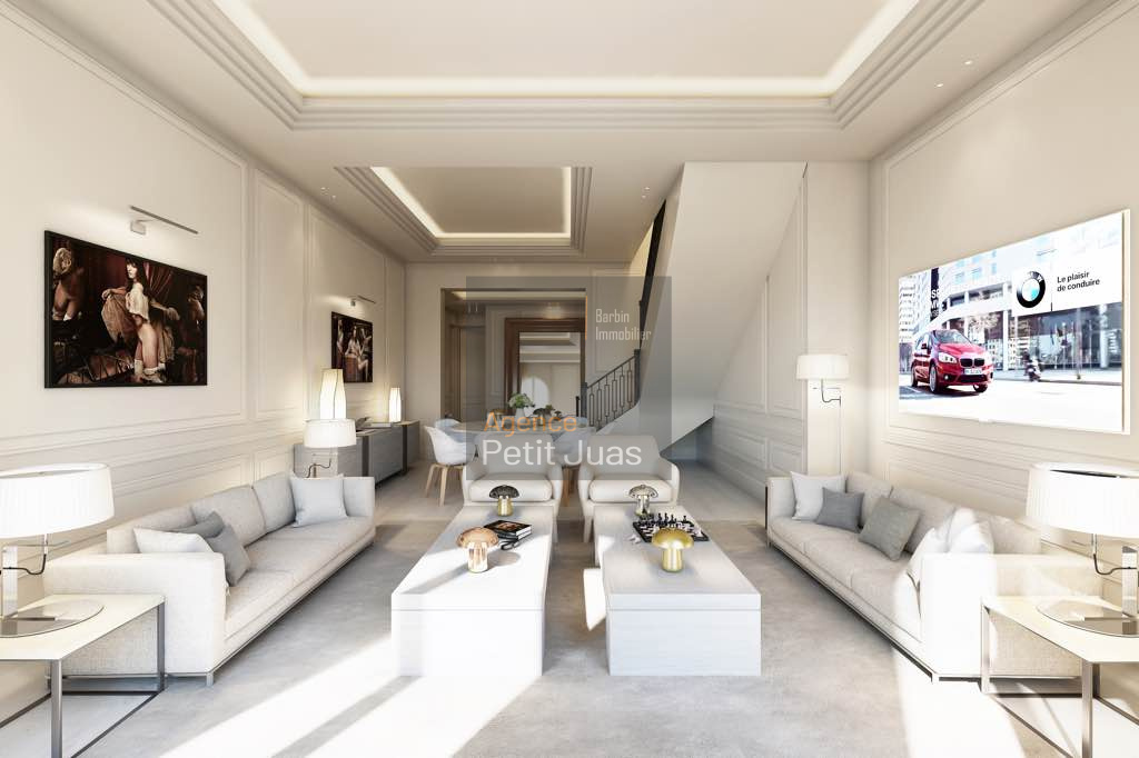 Image_3, Appartement, Cannes, ref :SV984