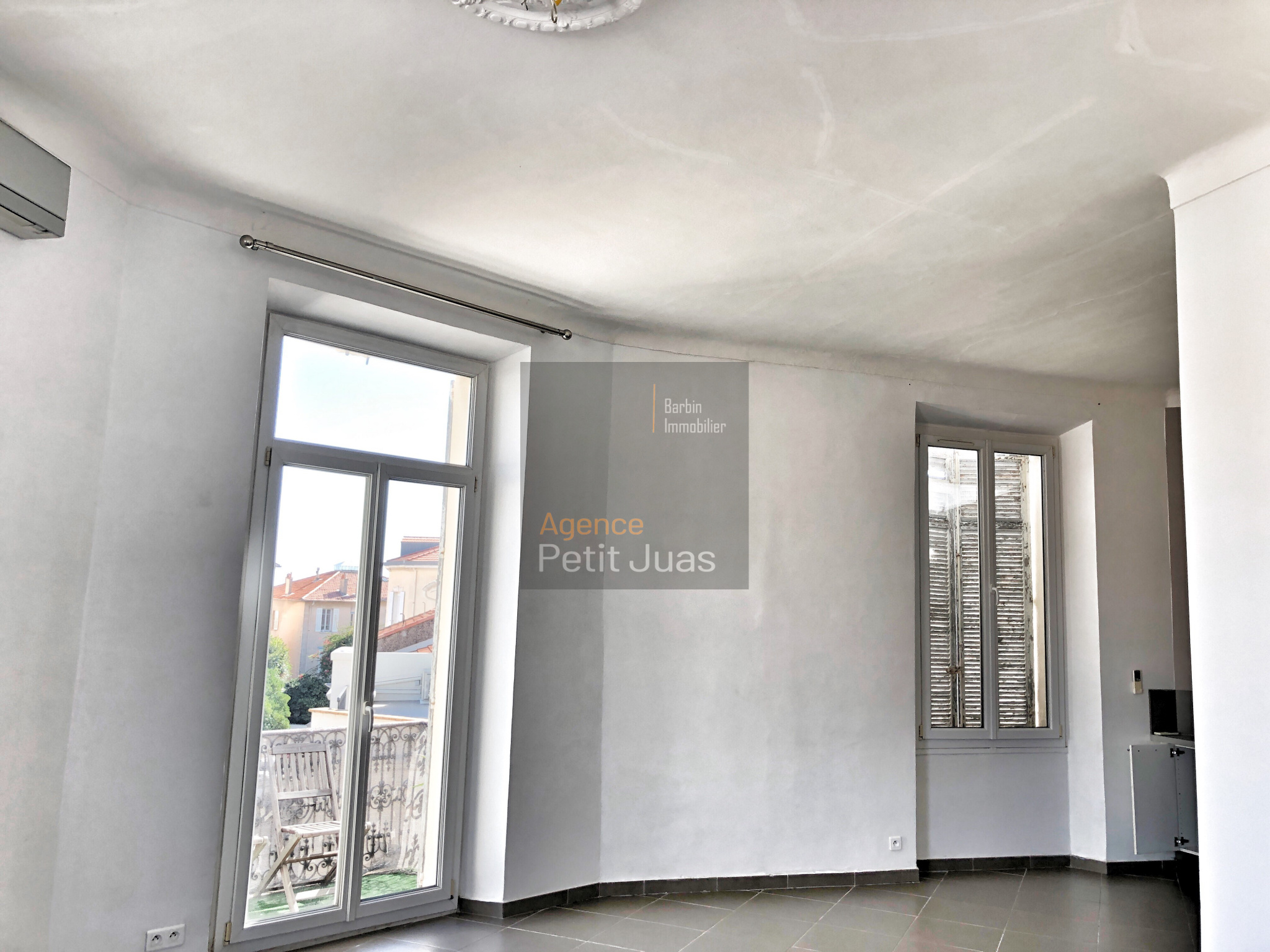 Image_13, Appartement, Cannes, ref :STV 913