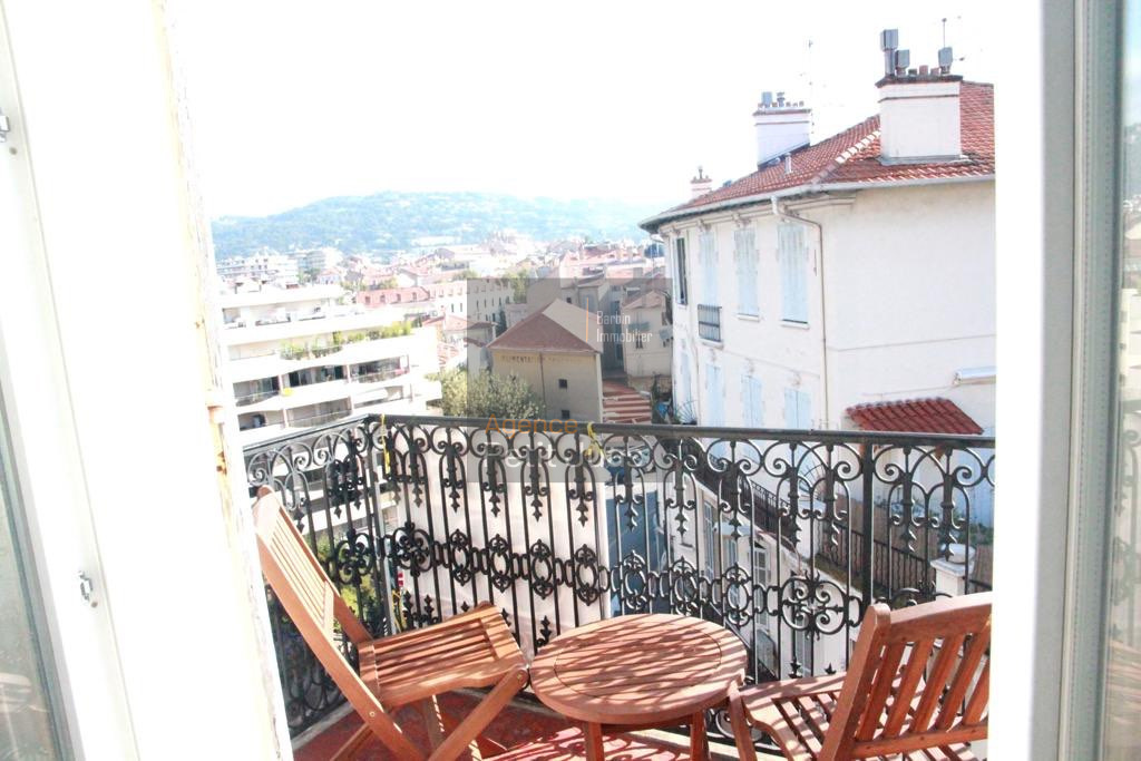Image_1, Appartement, Cannes, ref :STV 913