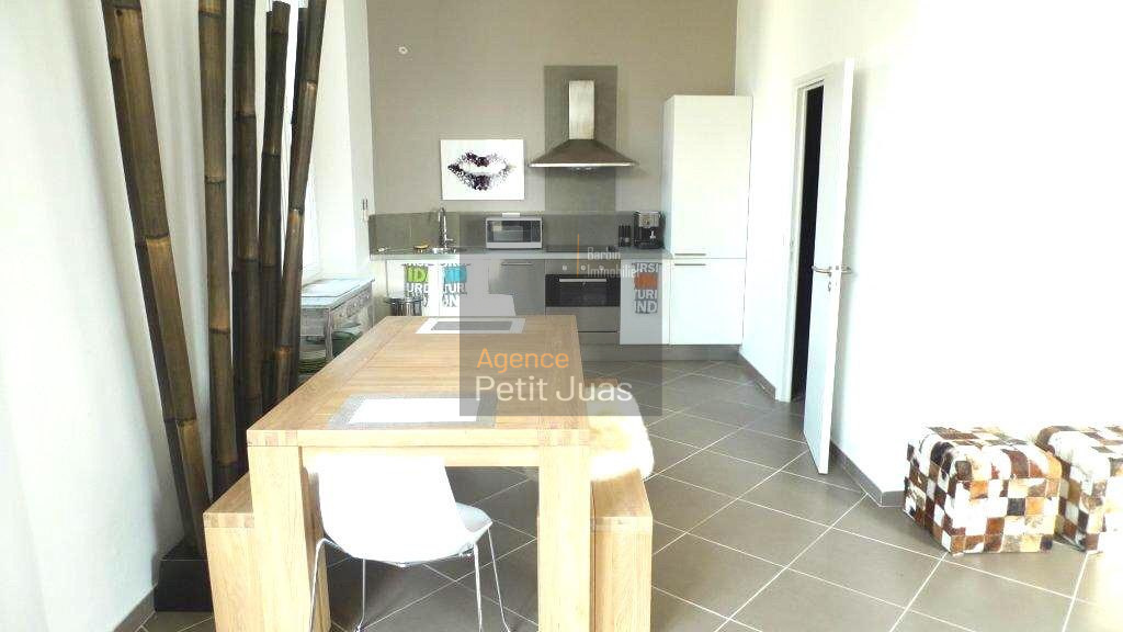 Image_5, Appartement, Cannes, ref :STV 913